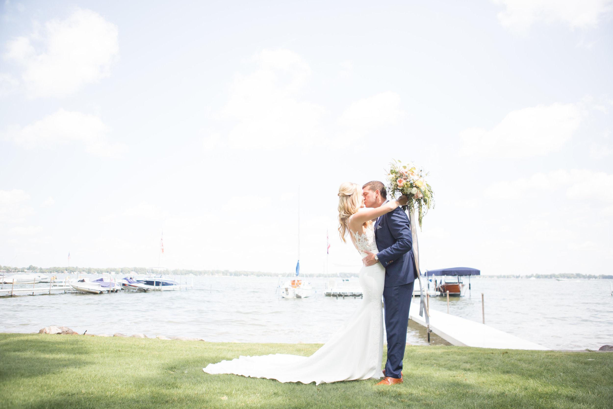 ATwedding-139.jpg