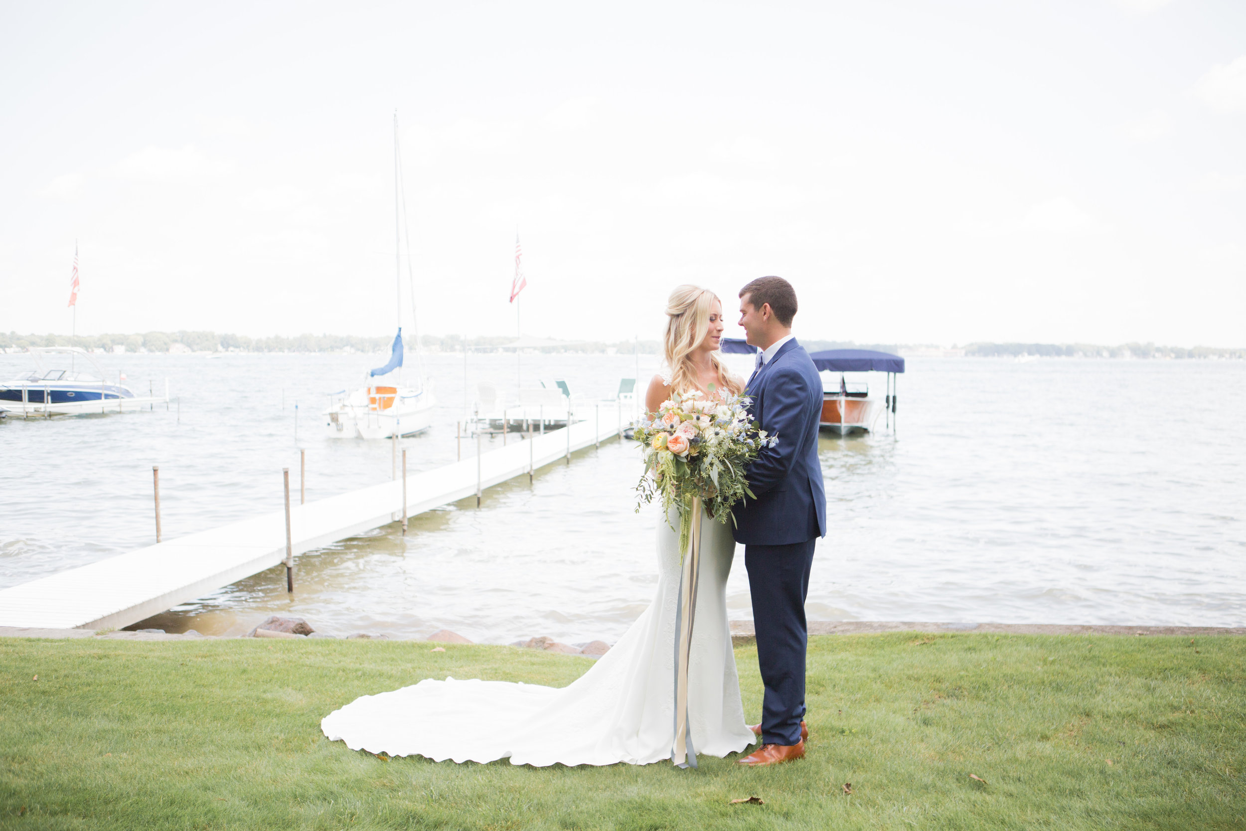 ATwedding-136.jpg