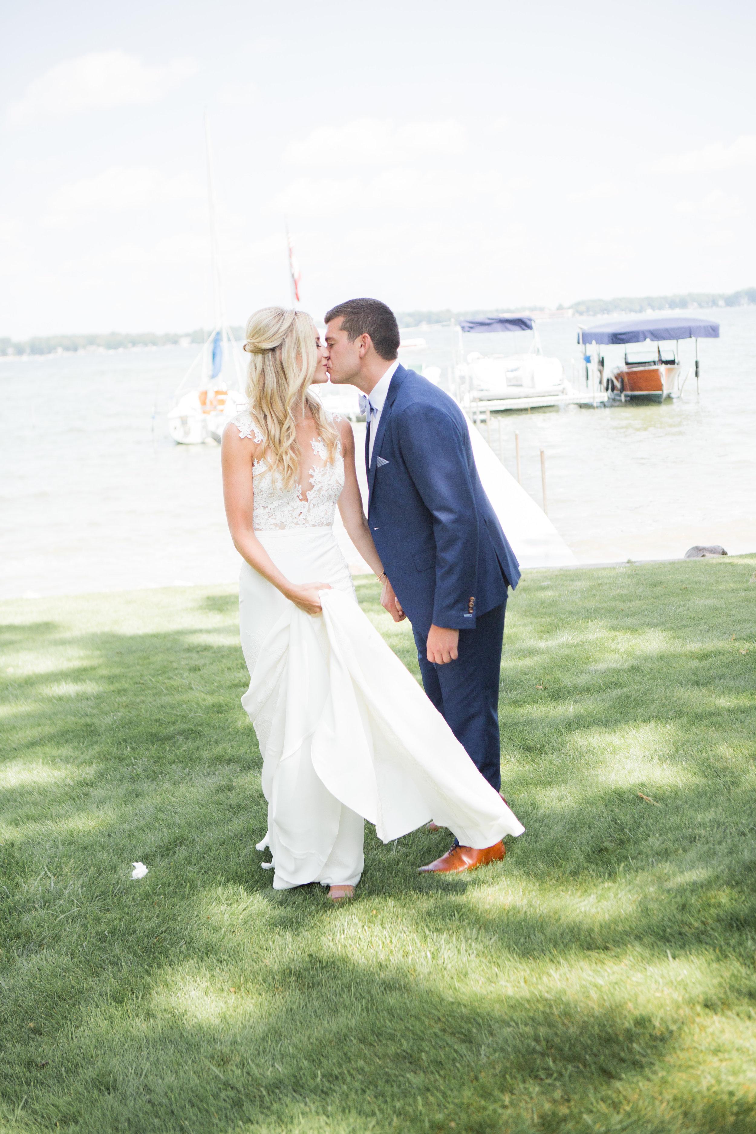ATwedding-150.jpg