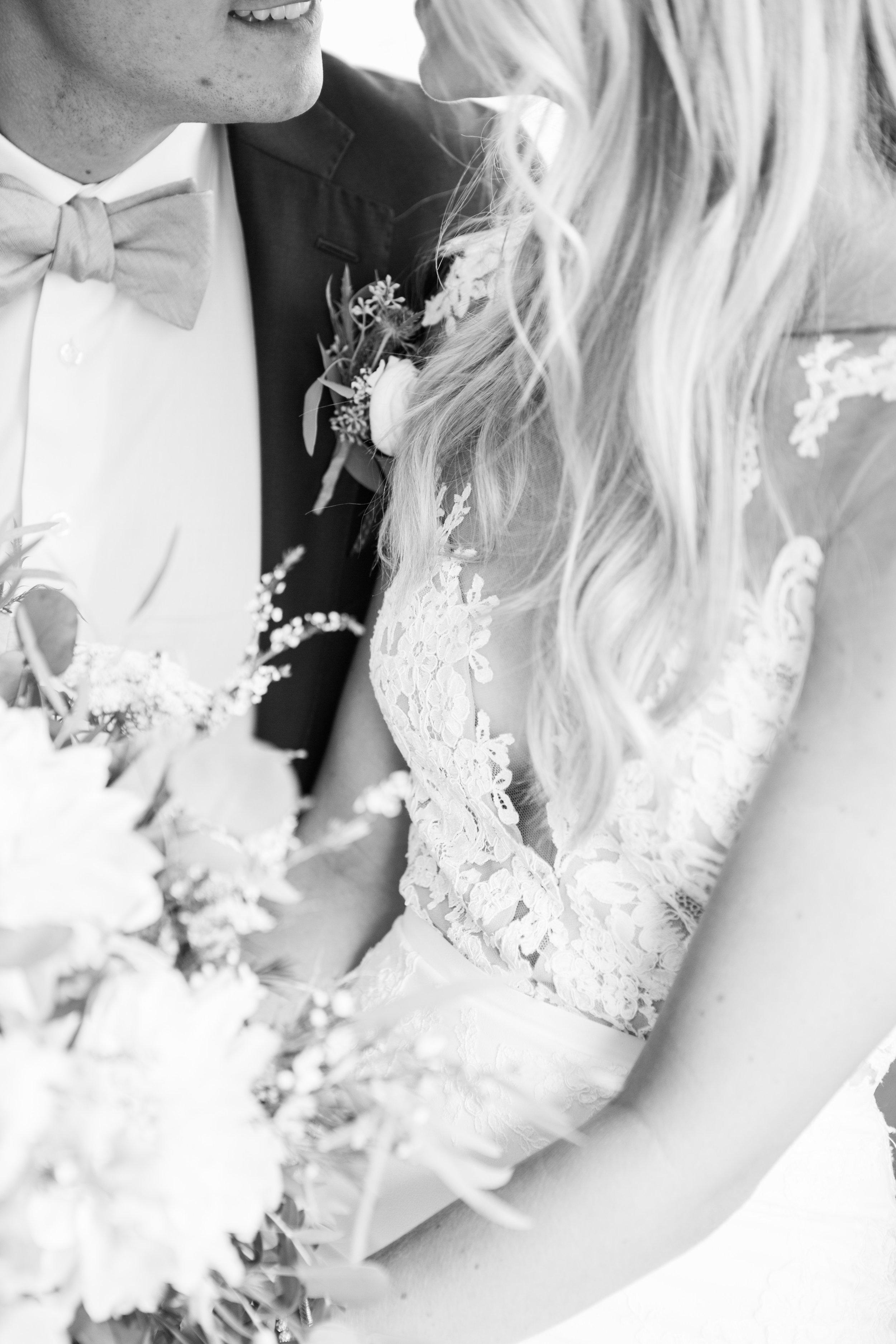 ATwedding-492.jpg