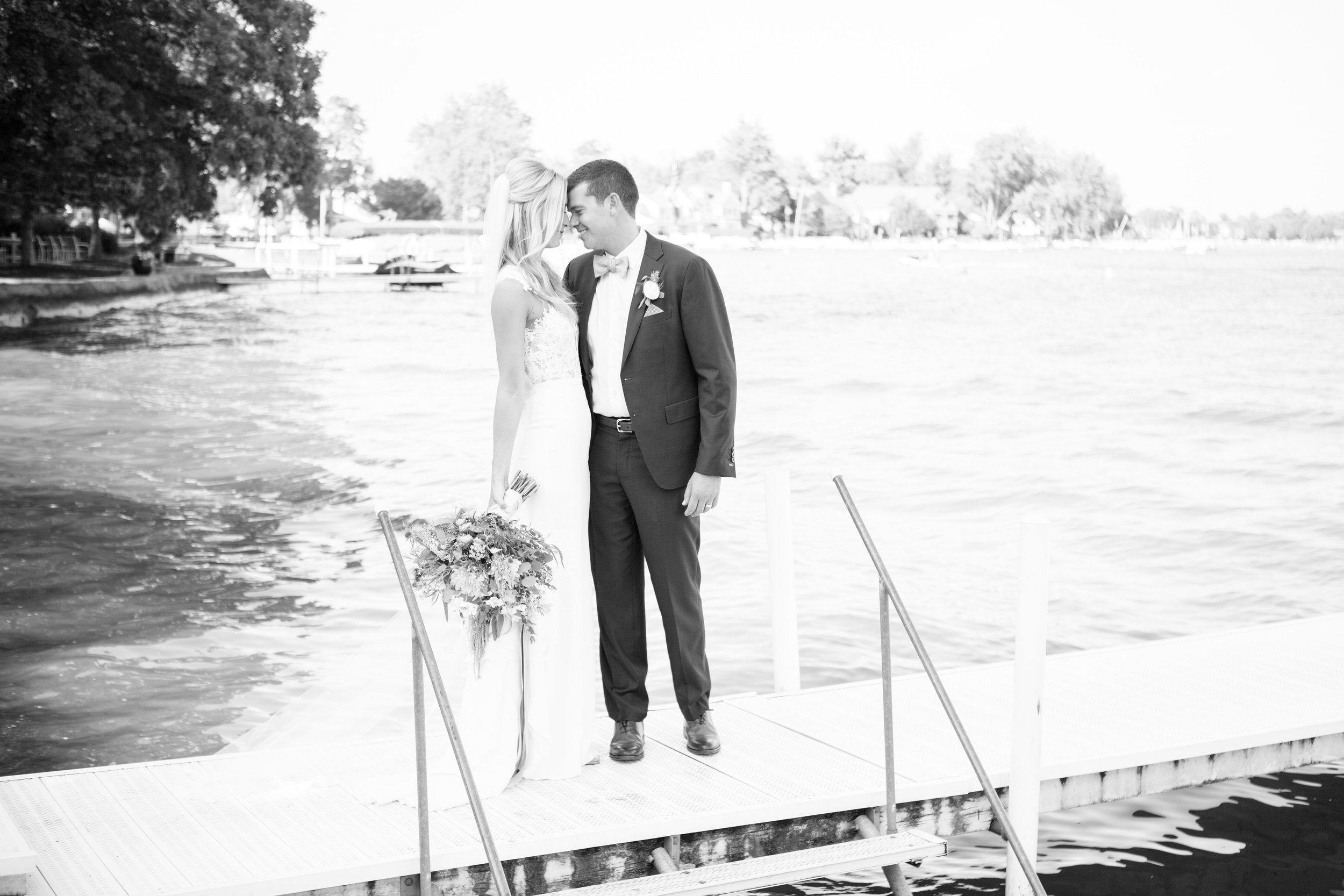ATwedding-810.jpg