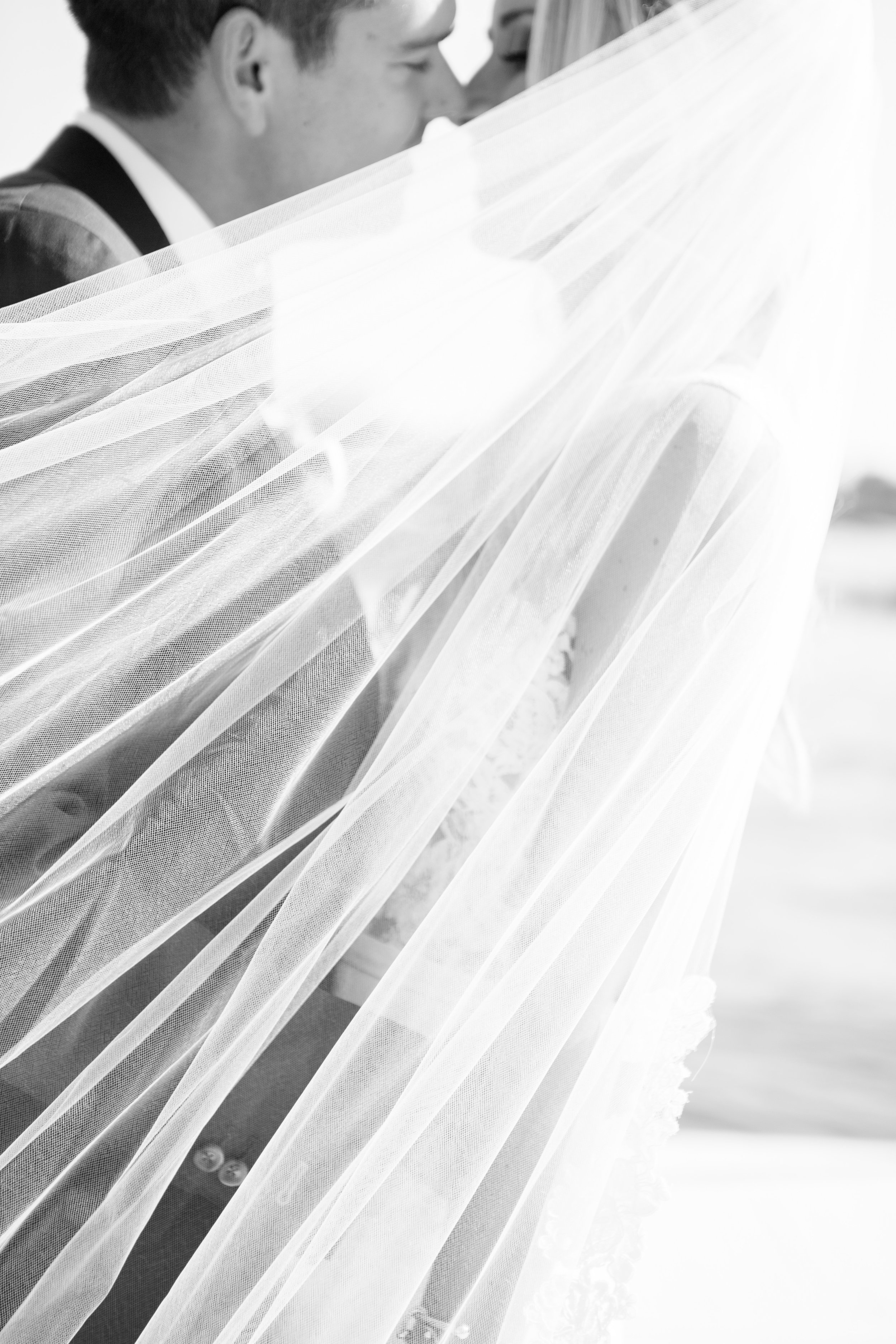 ATwedding-845.jpg
