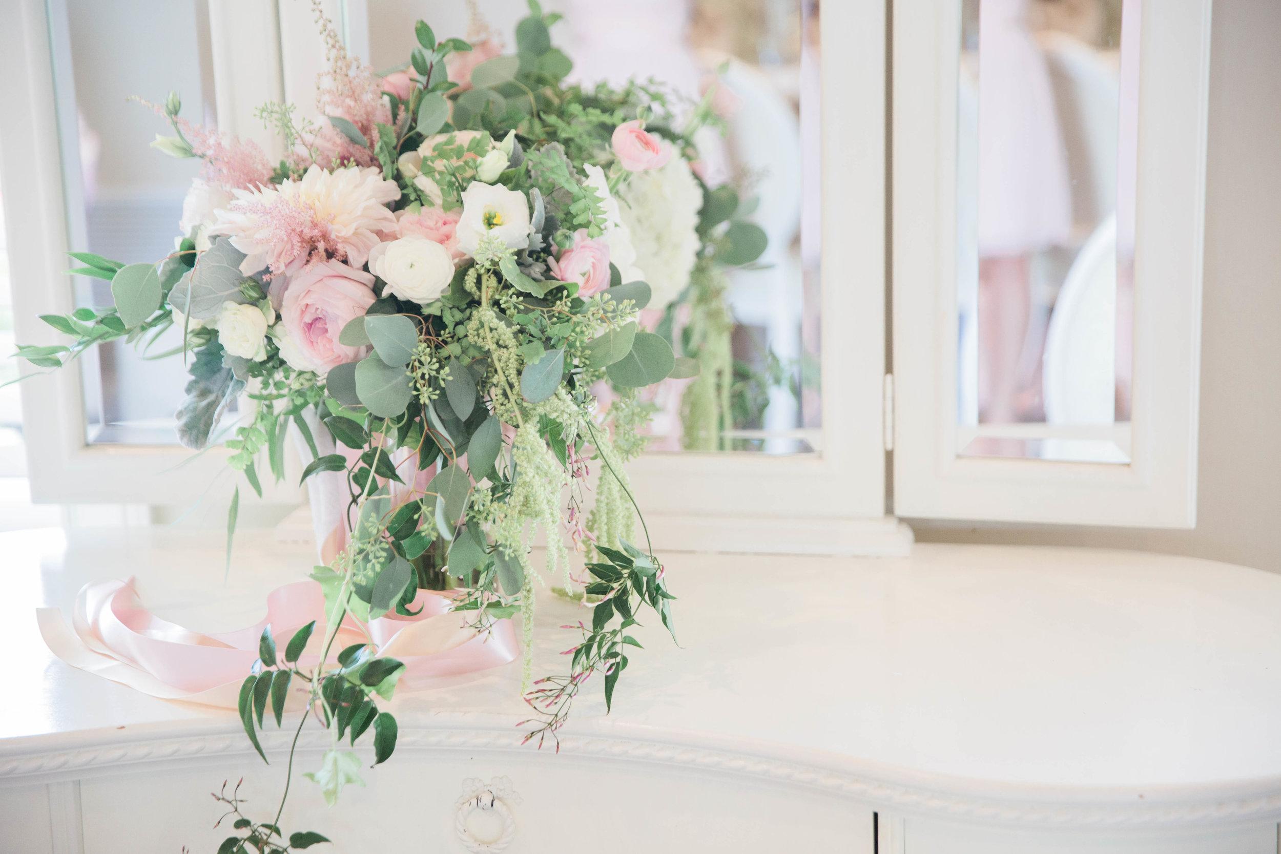 Laura & Ben Wedding-0119.jpg