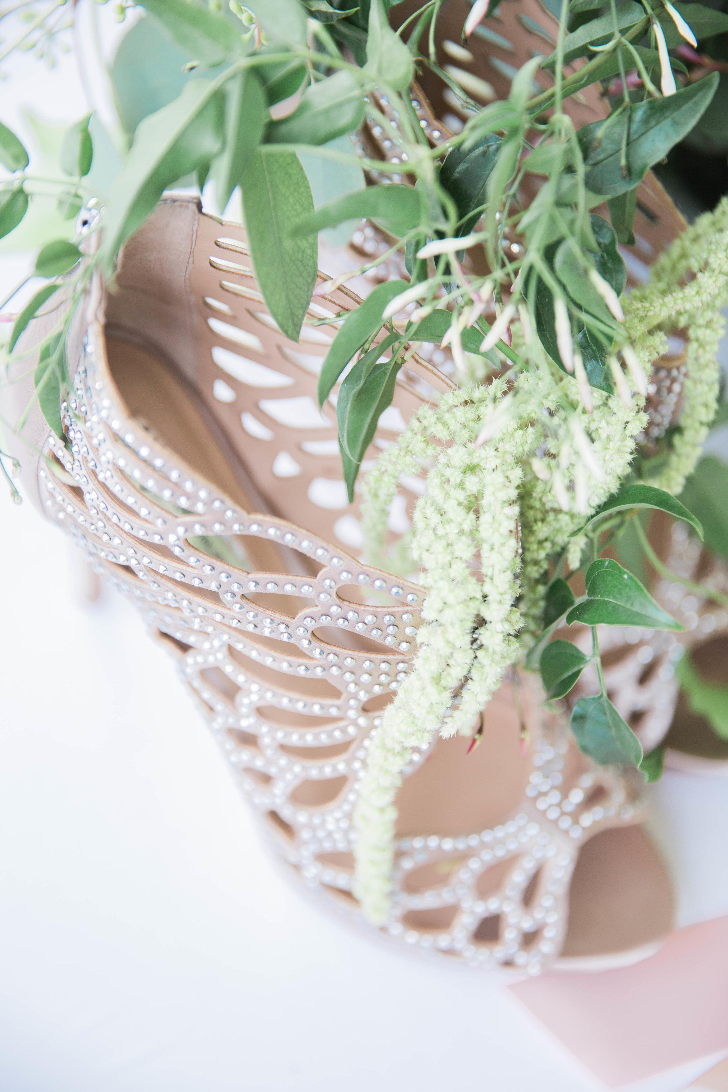 Laura & Ben Wedding-0133.jpg