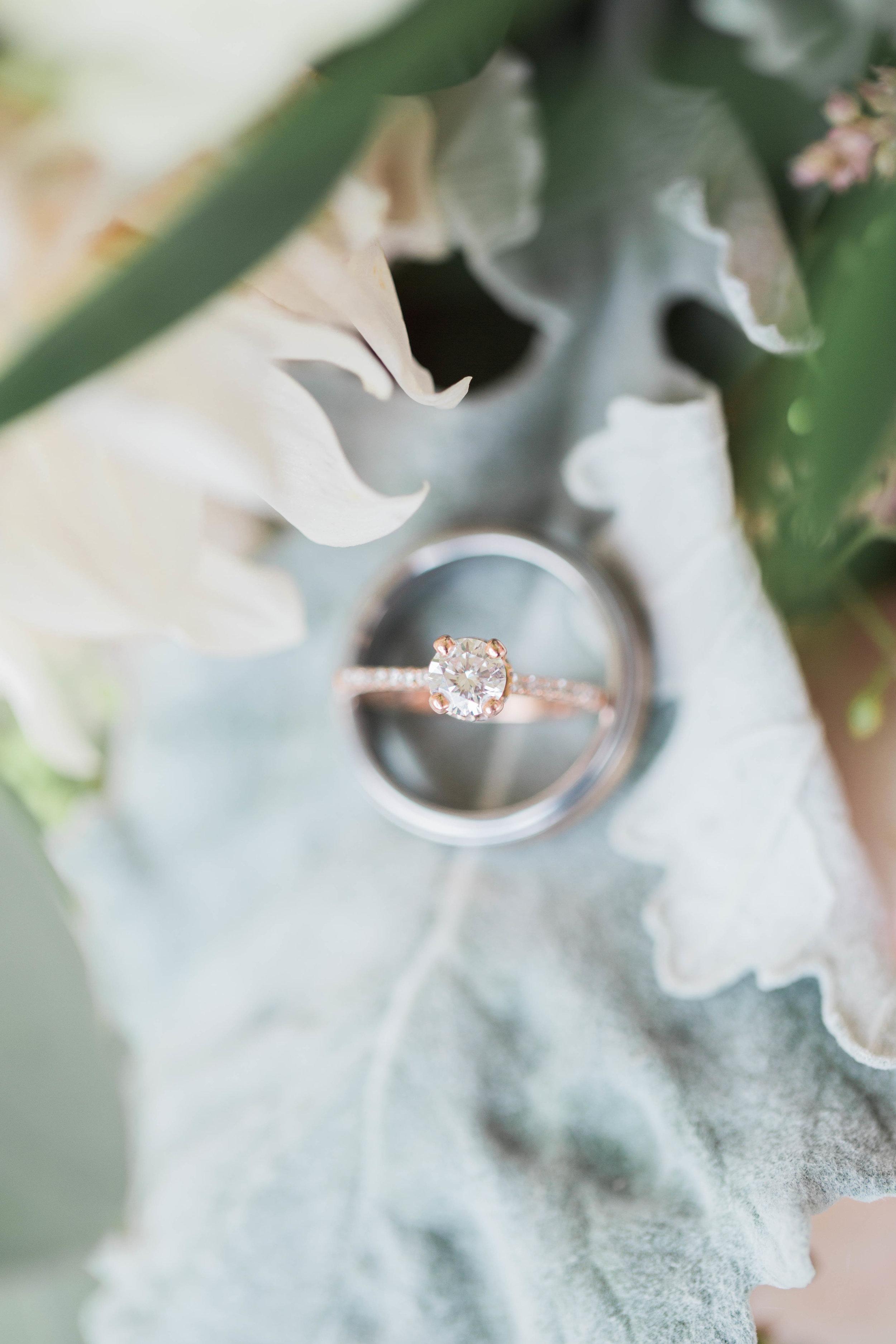 Laura & Ben Wedding-0175.jpg