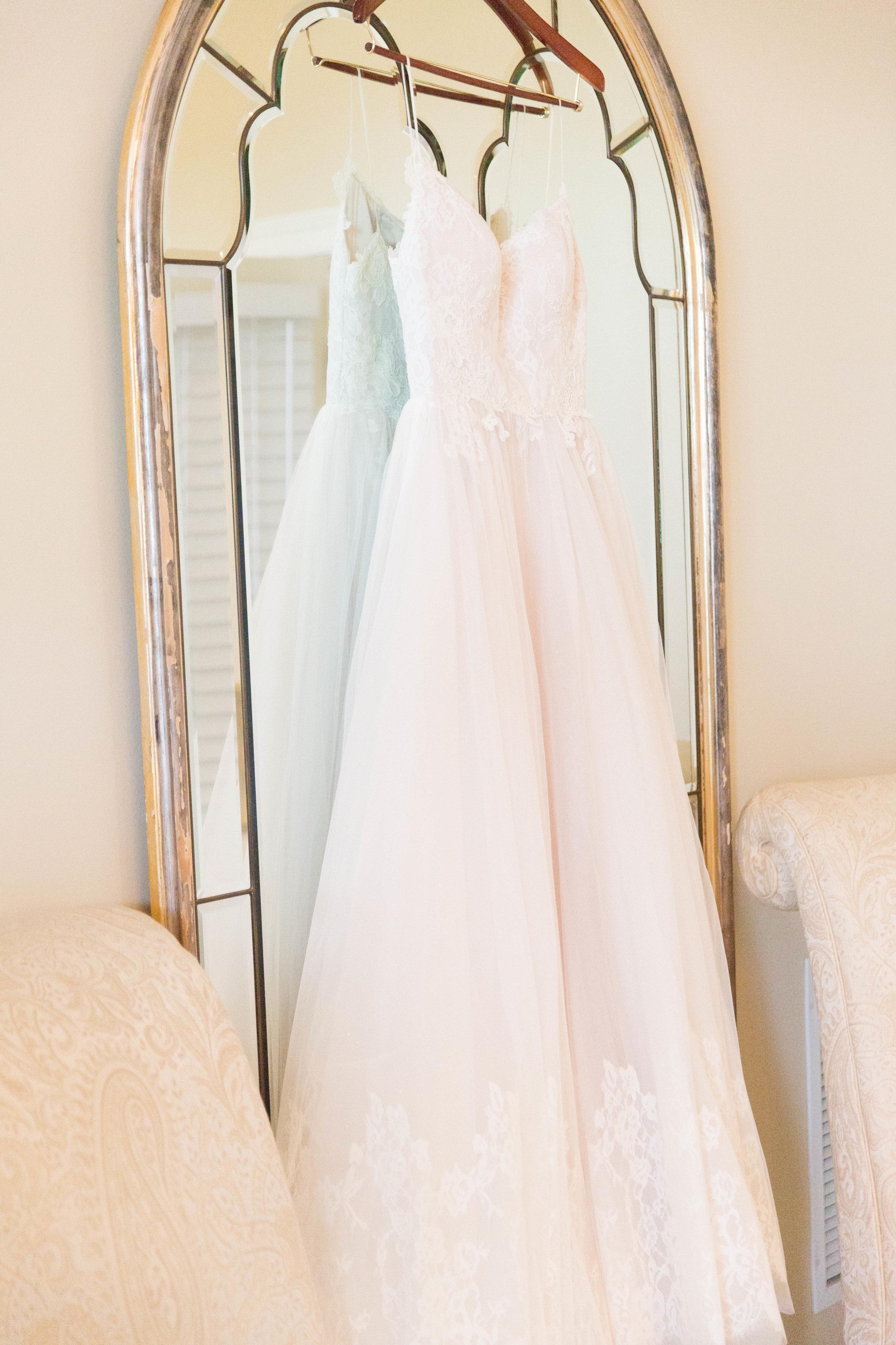 Laura & Ben Wedding-0198.jpg