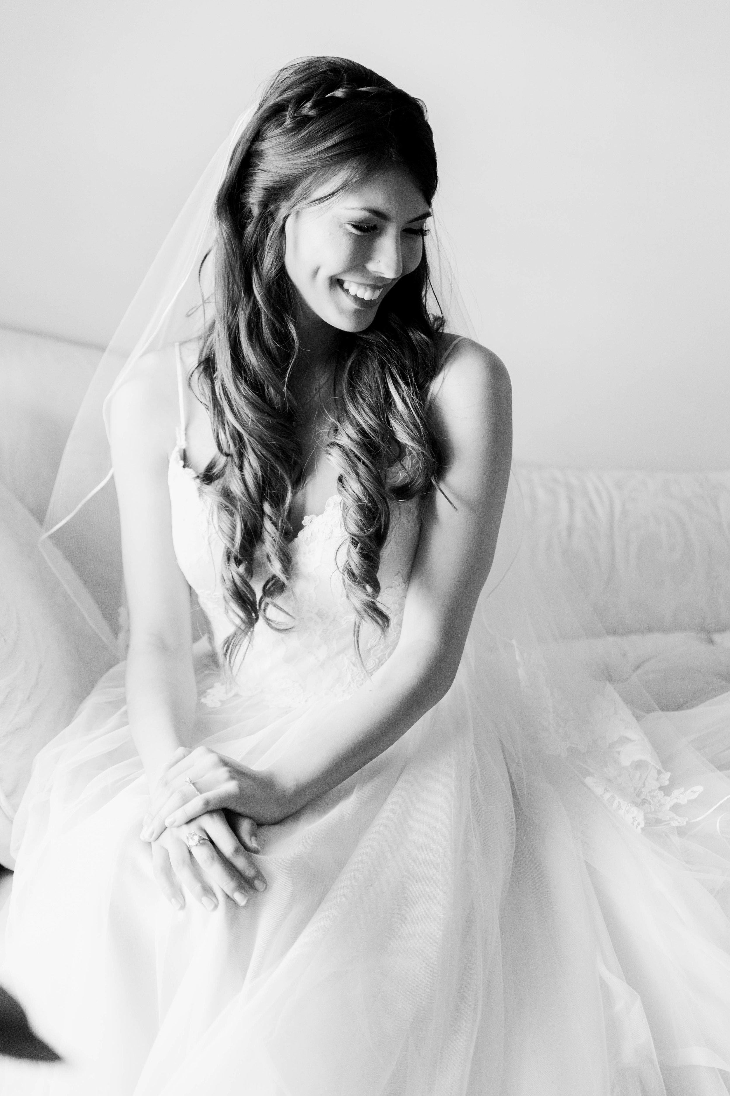 Laura & Ben Wedding-0390.jpg