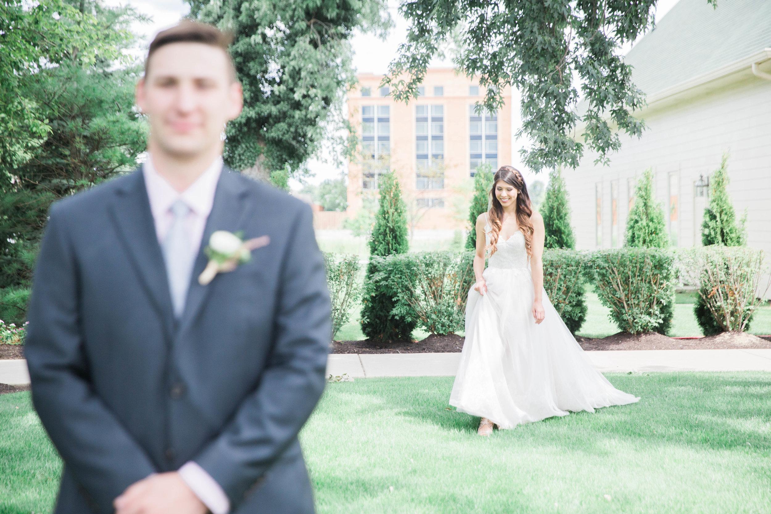 Laura & Ben Wedding-0423.jpg