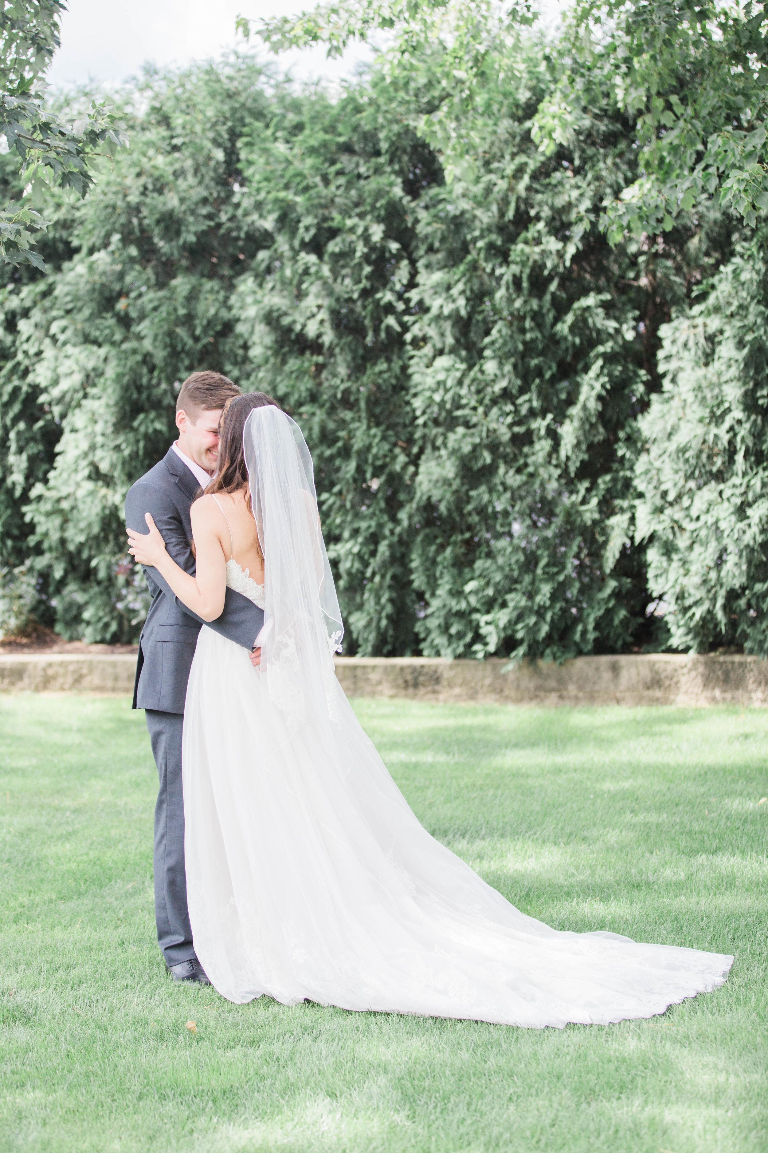 Laura & Ben Wedding-0447.jpg