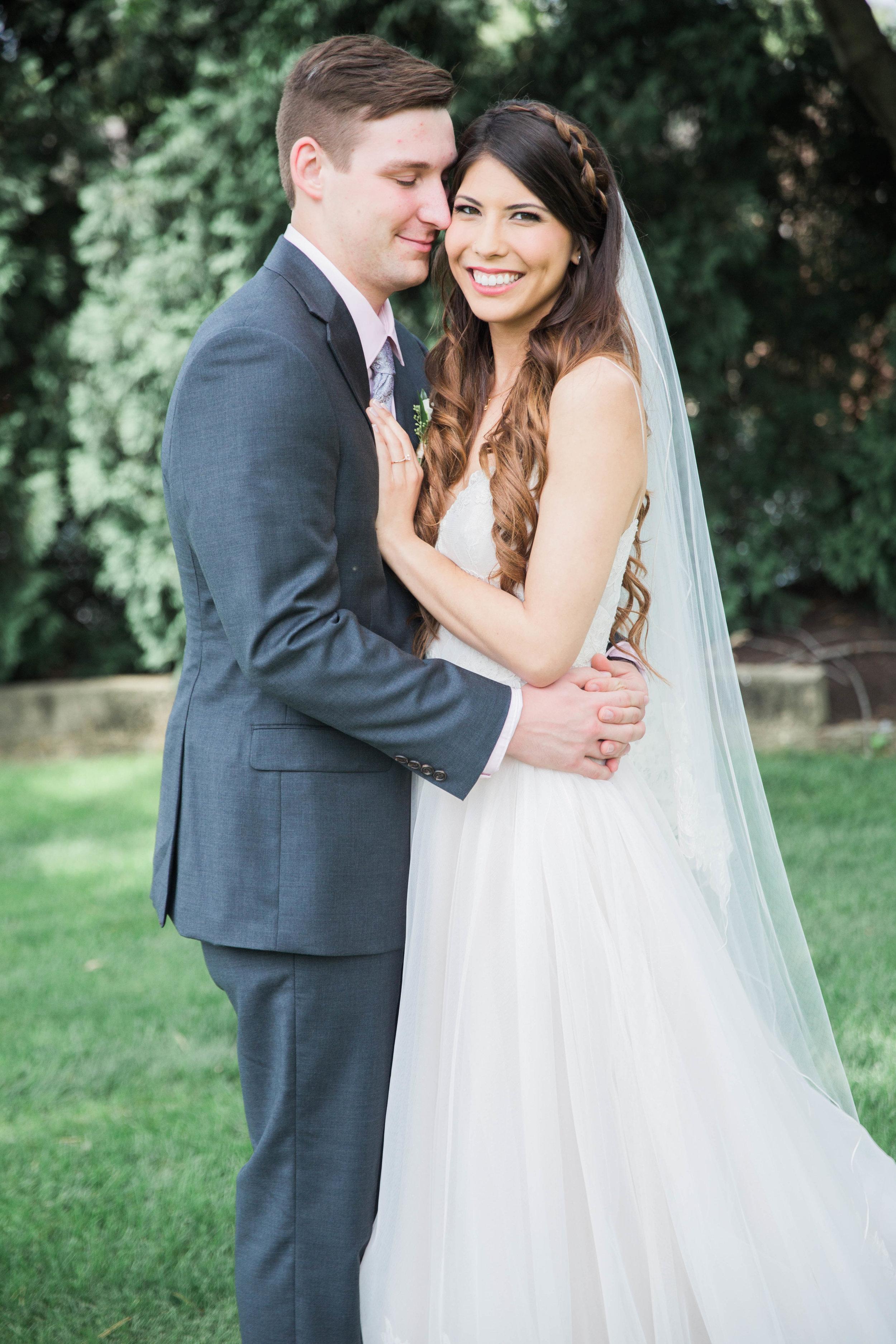 Laura & Ben Wedding-0473.jpg
