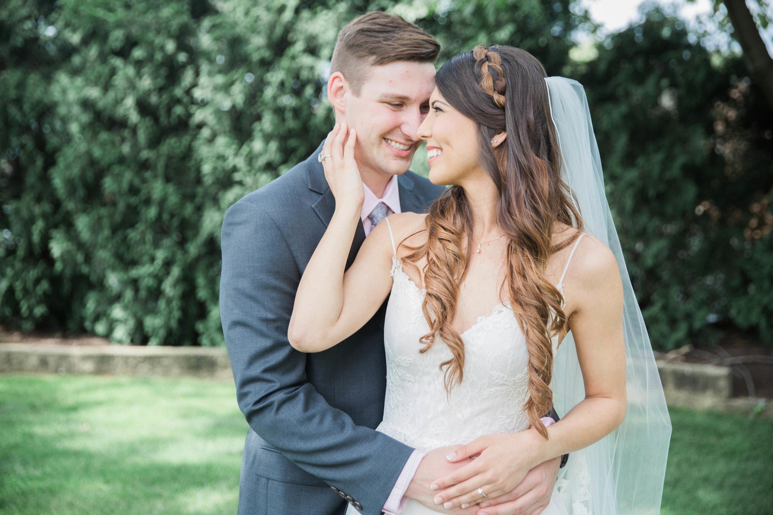 Laura & Ben Wedding-0505.jpg