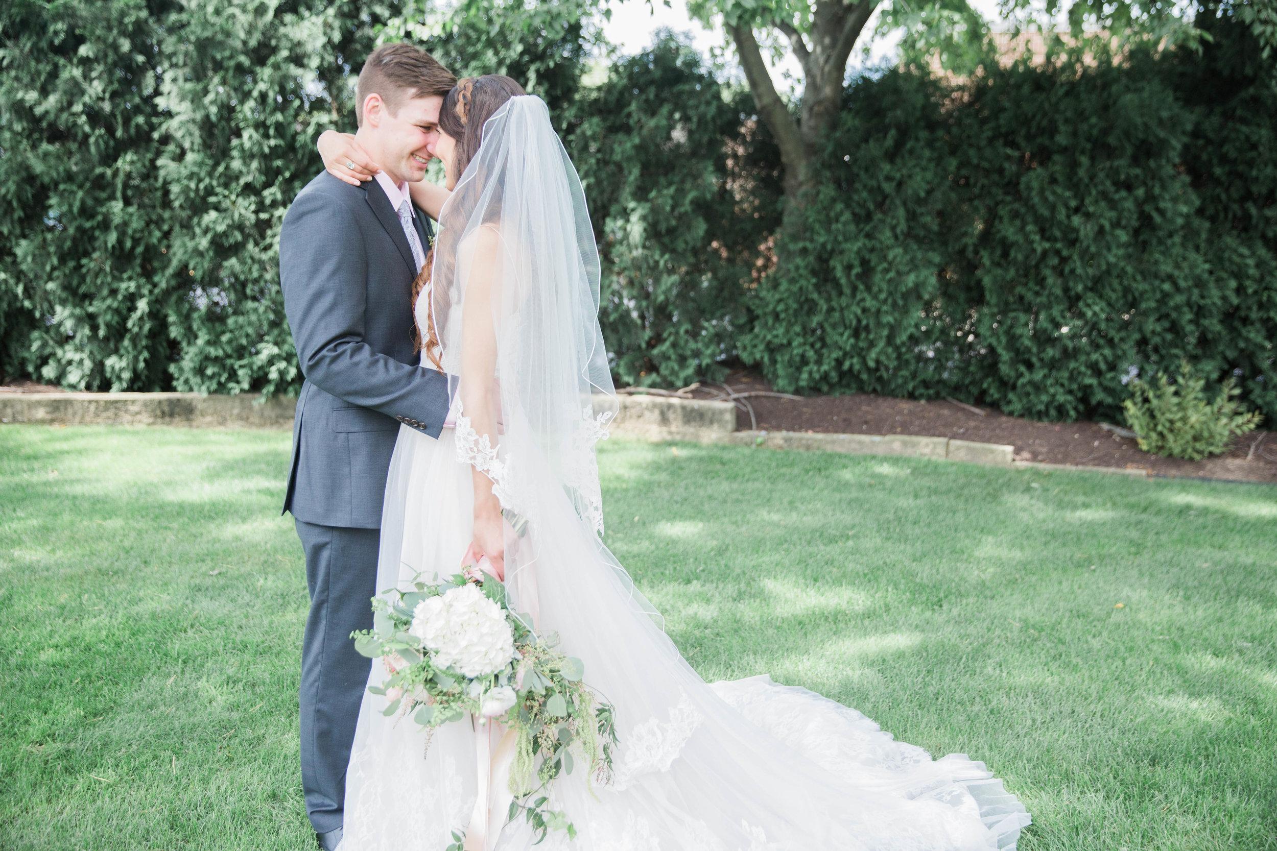 Laura & Ben Wedding-0537.jpg