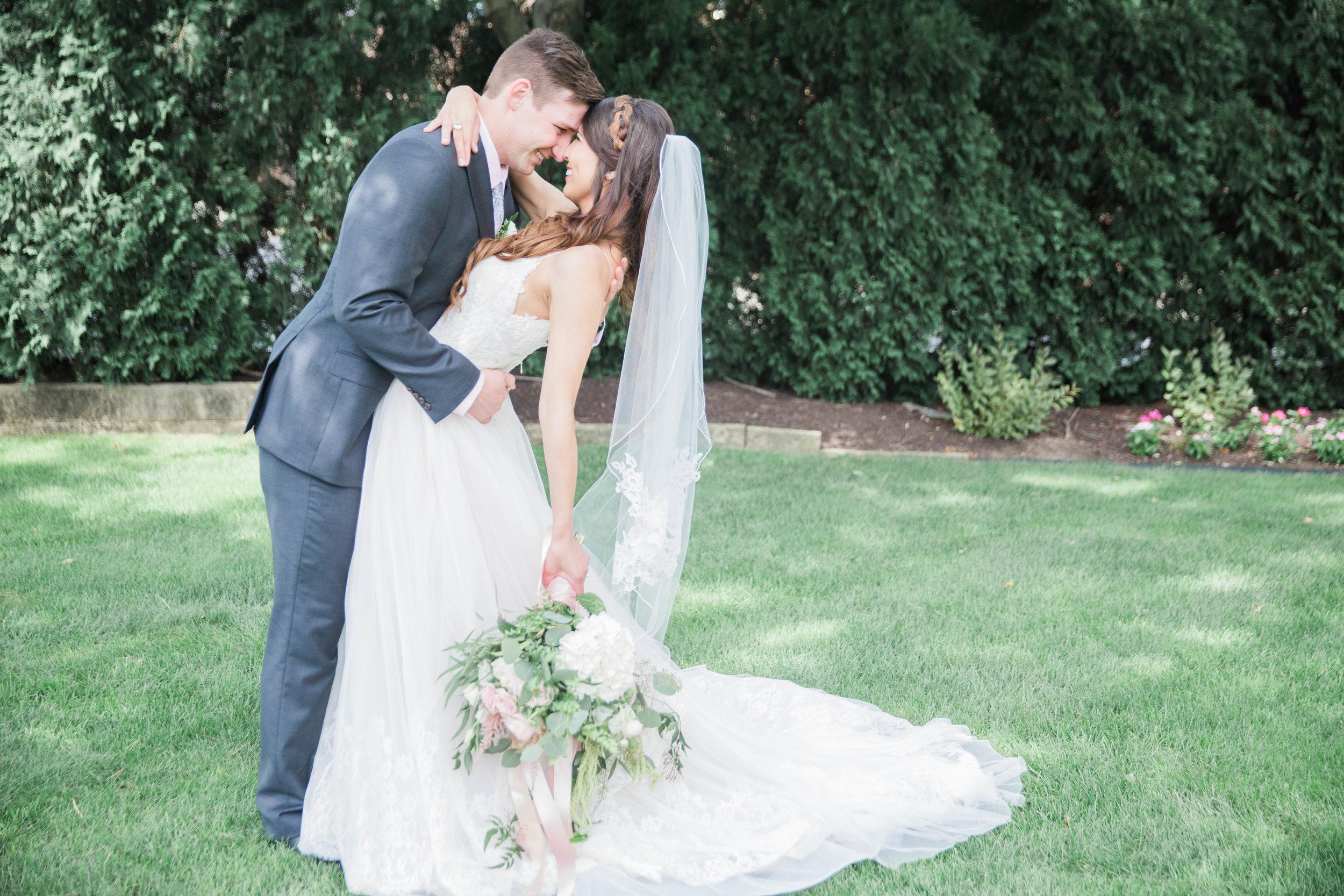 Laura & Ben Wedding-0565.jpg