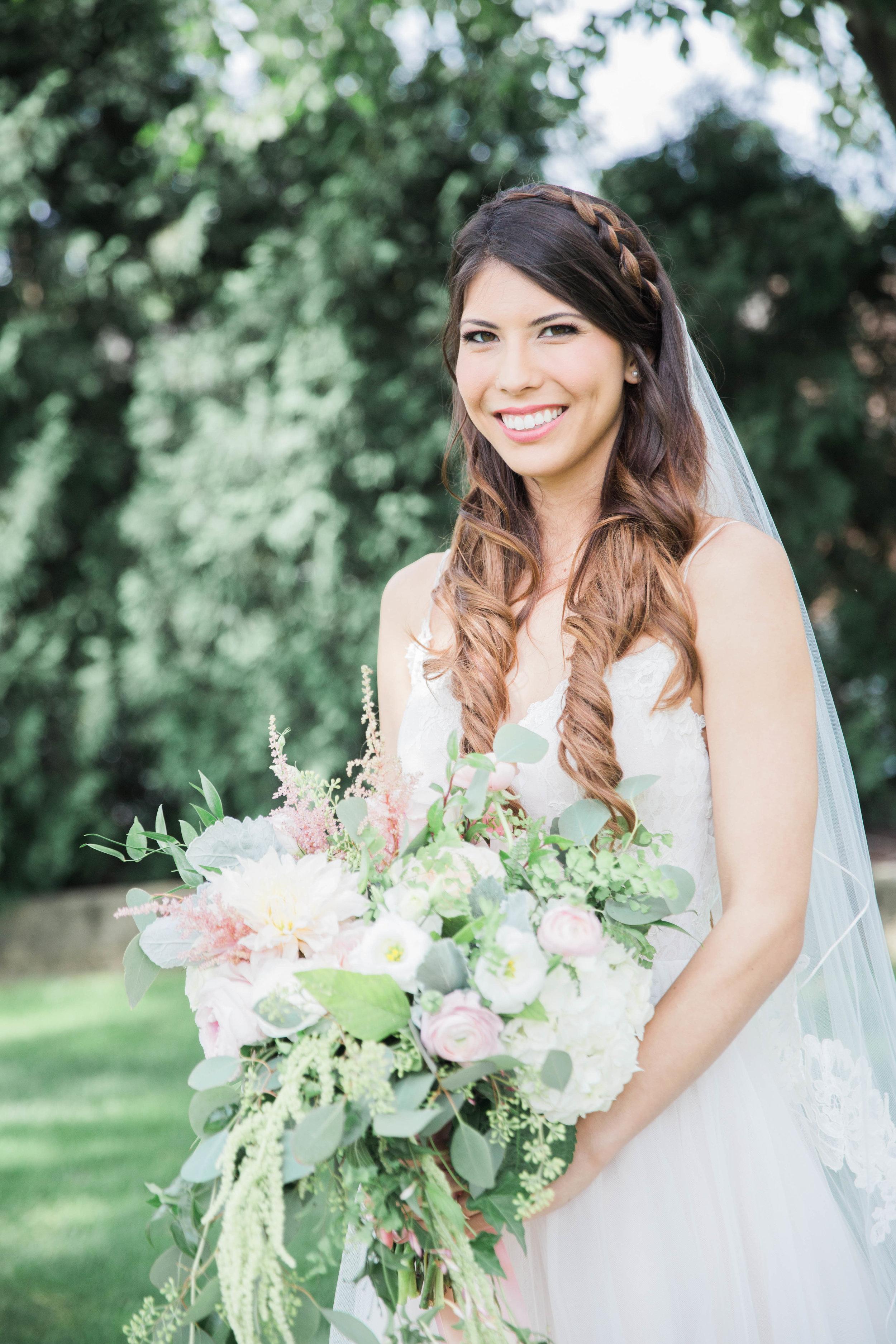 Laura & Ben Wedding-0593.jpg