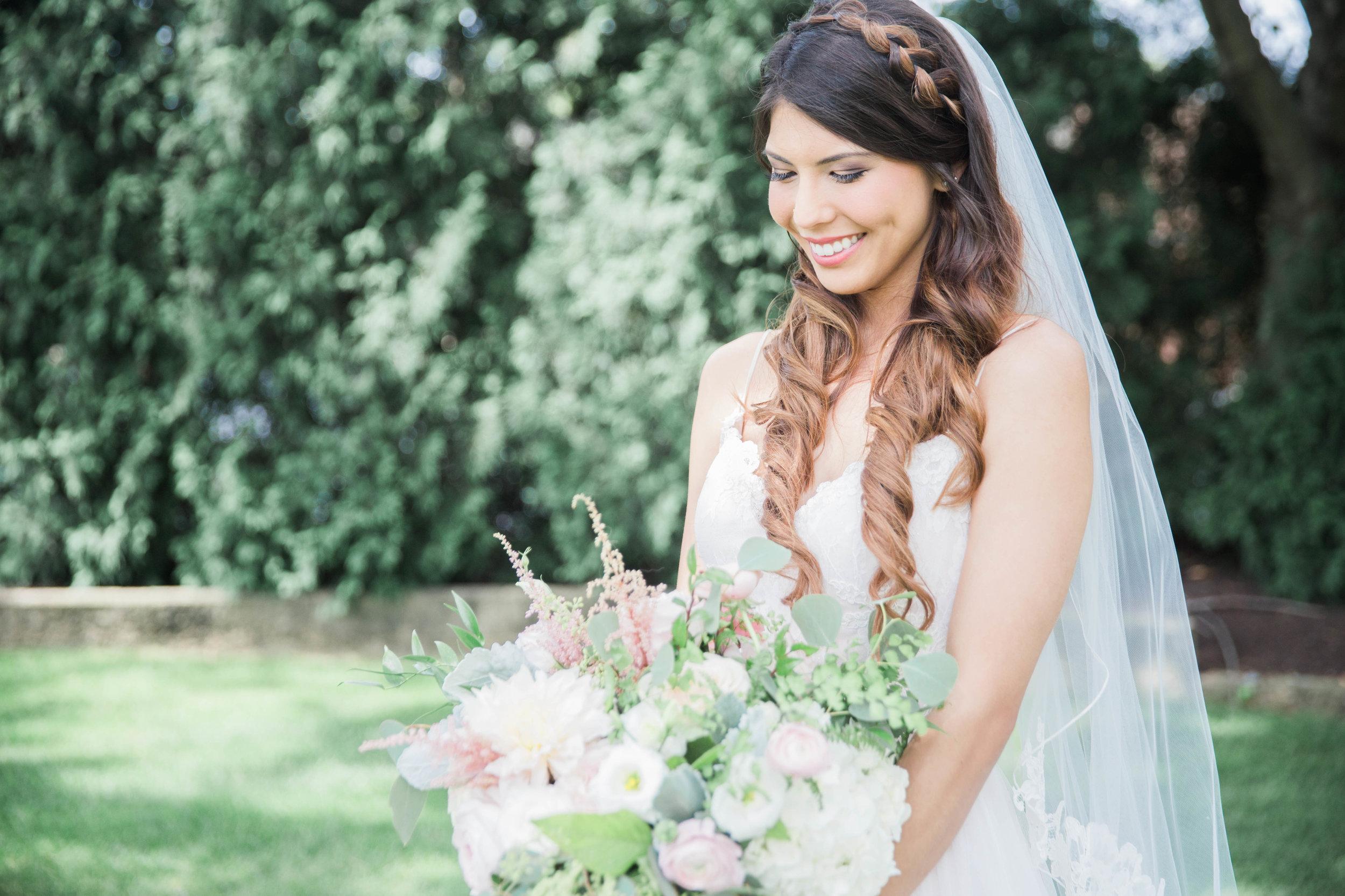 Laura & Ben Wedding-0595.jpg