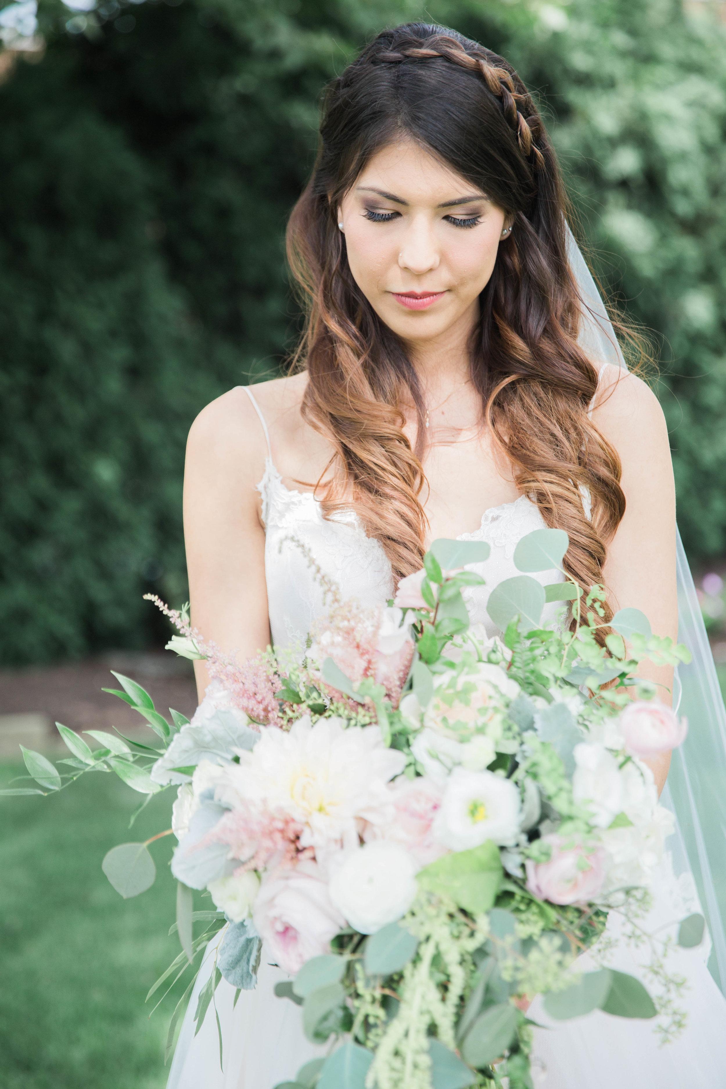 Laura & Ben Wedding-0607.jpg