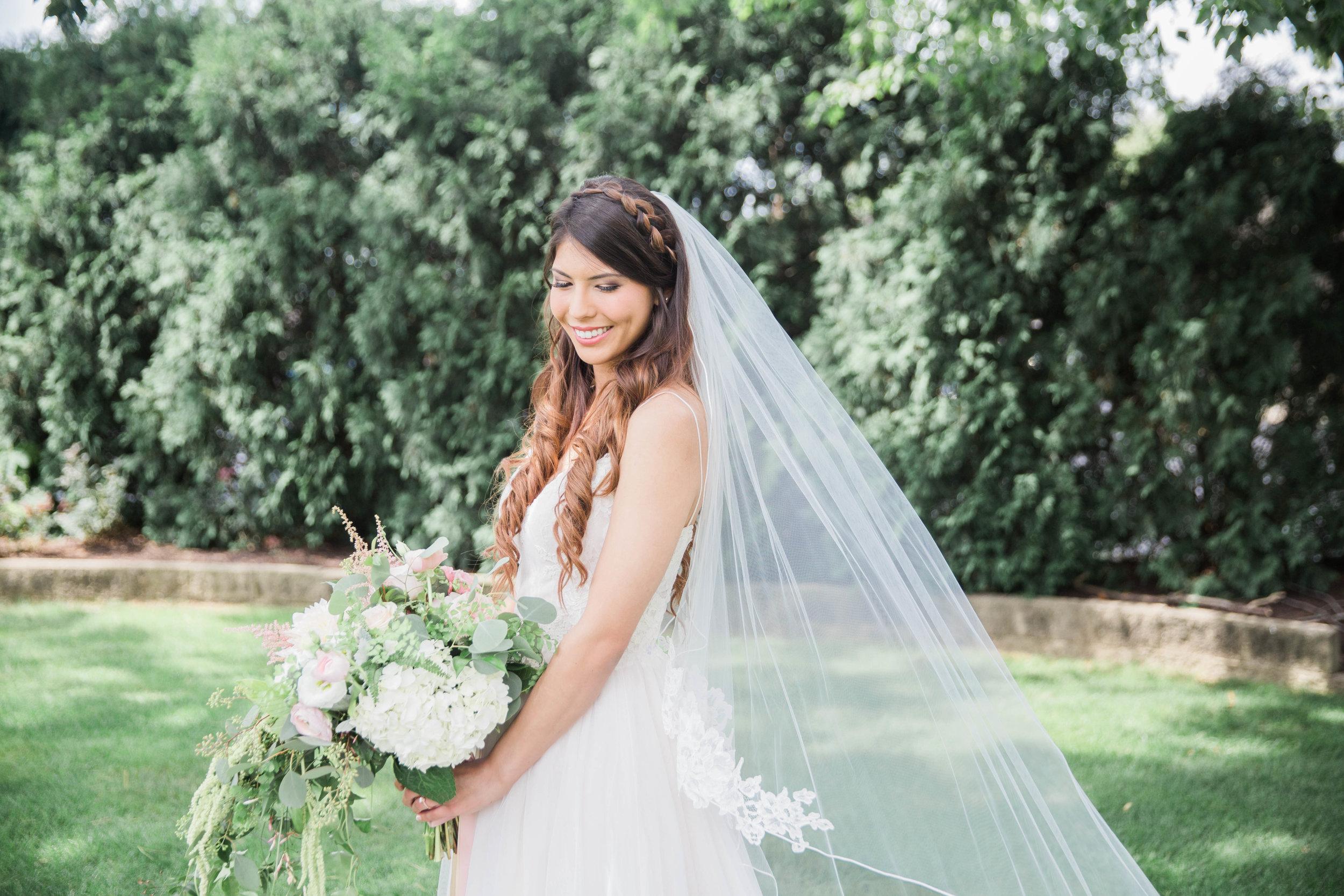 Laura & Ben Wedding-0611.jpg