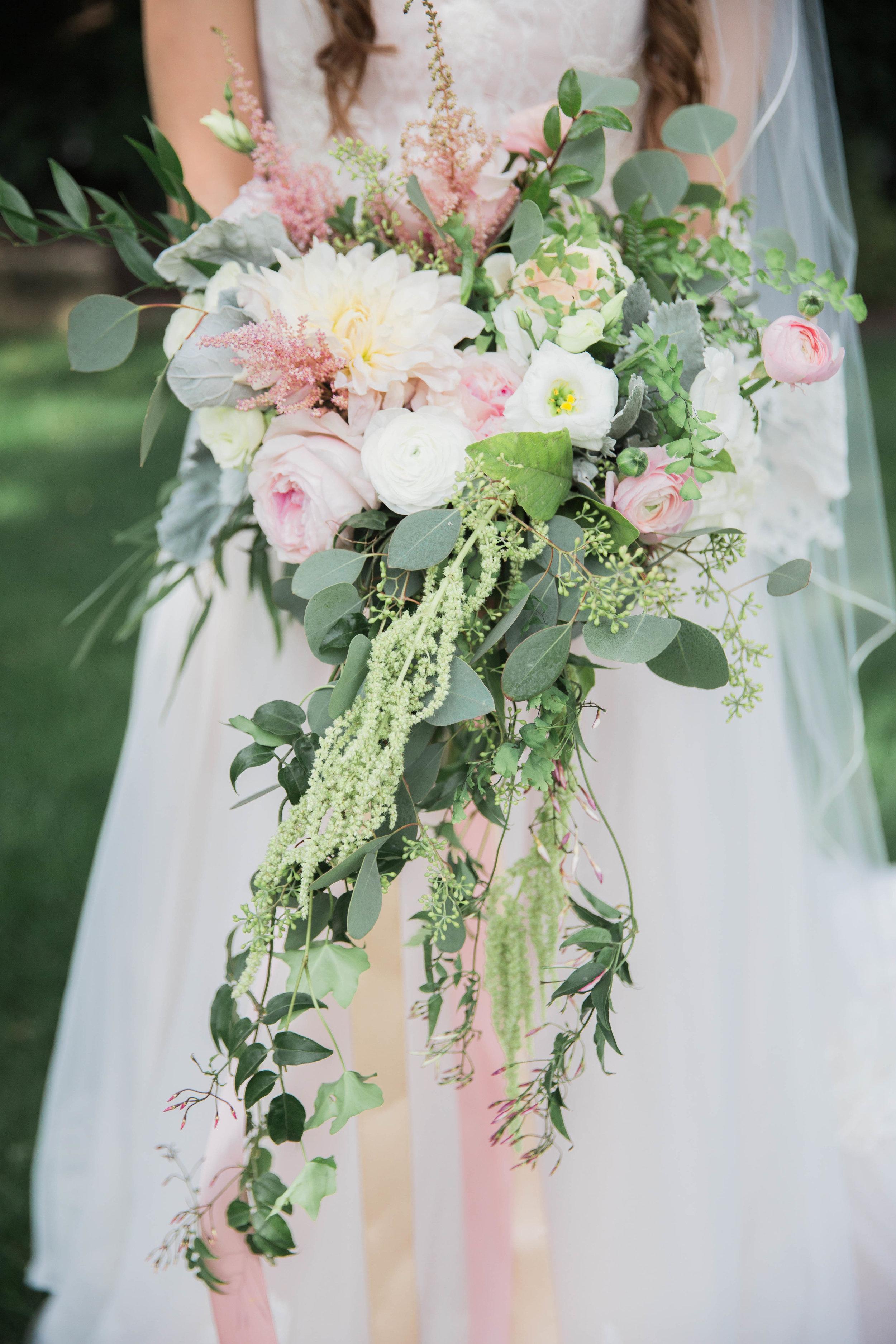 Laura & Ben Wedding-0627.jpg