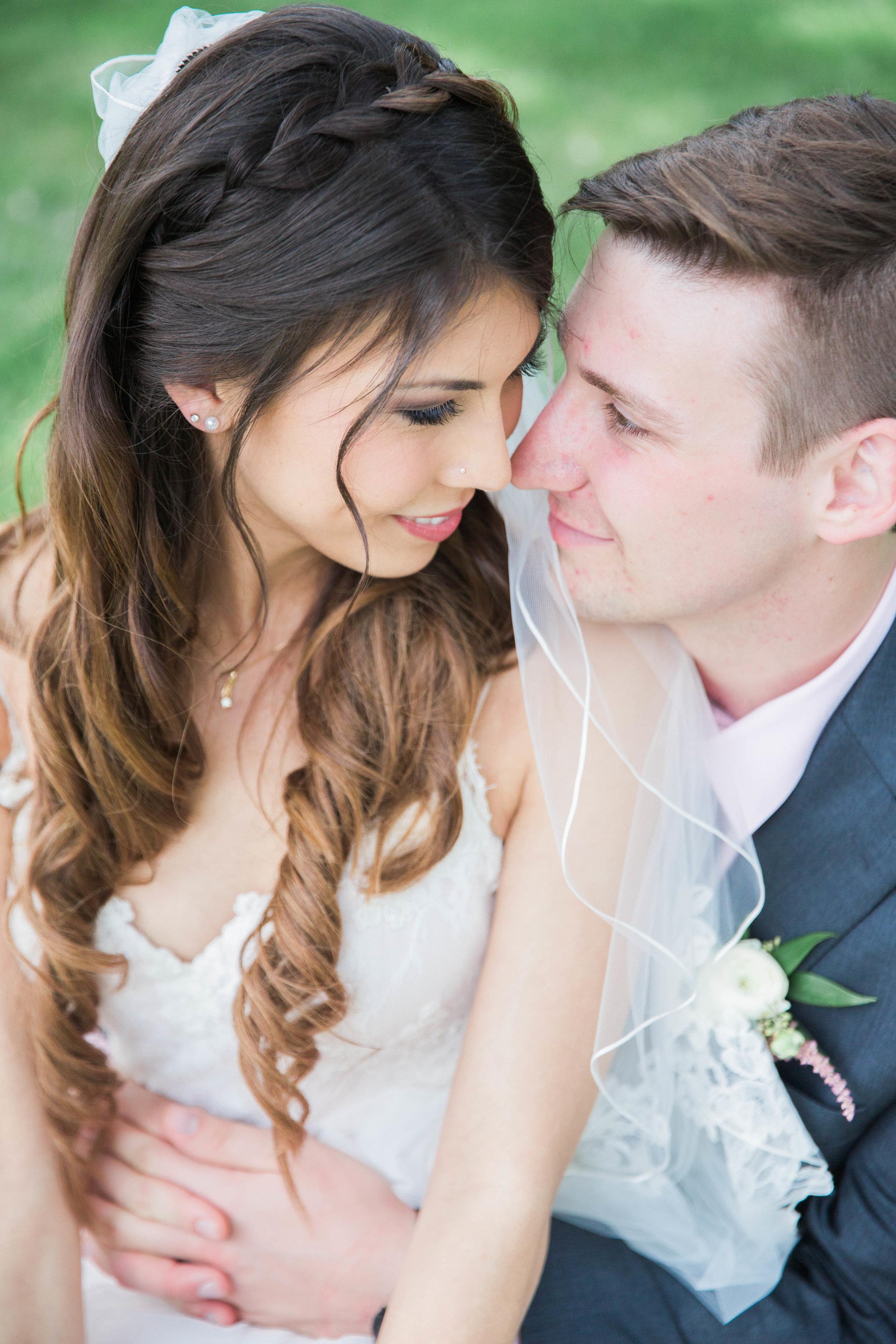 Laura & Ben Wedding-0644.jpg