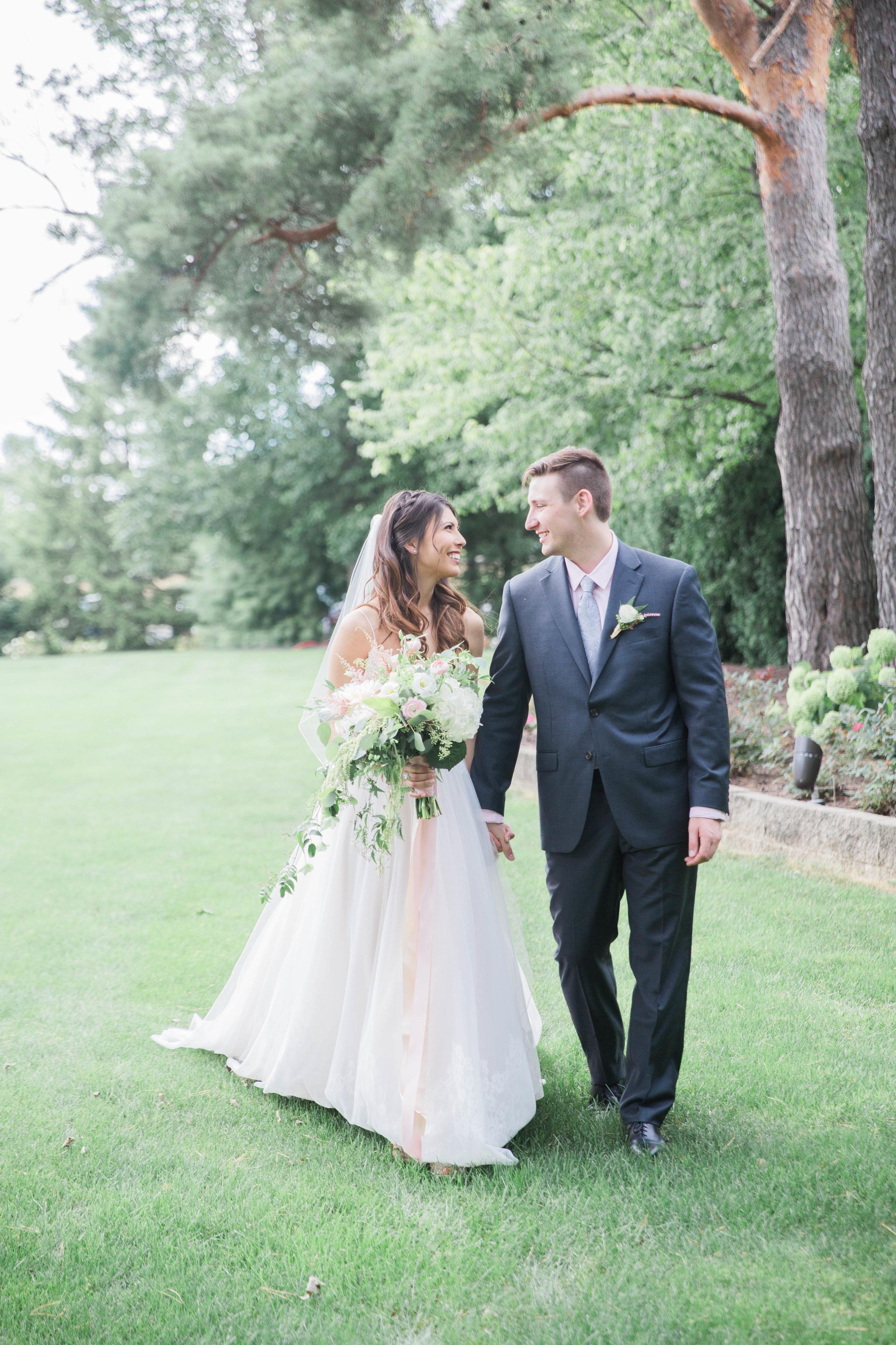 Laura & Ben Wedding-0676.jpg