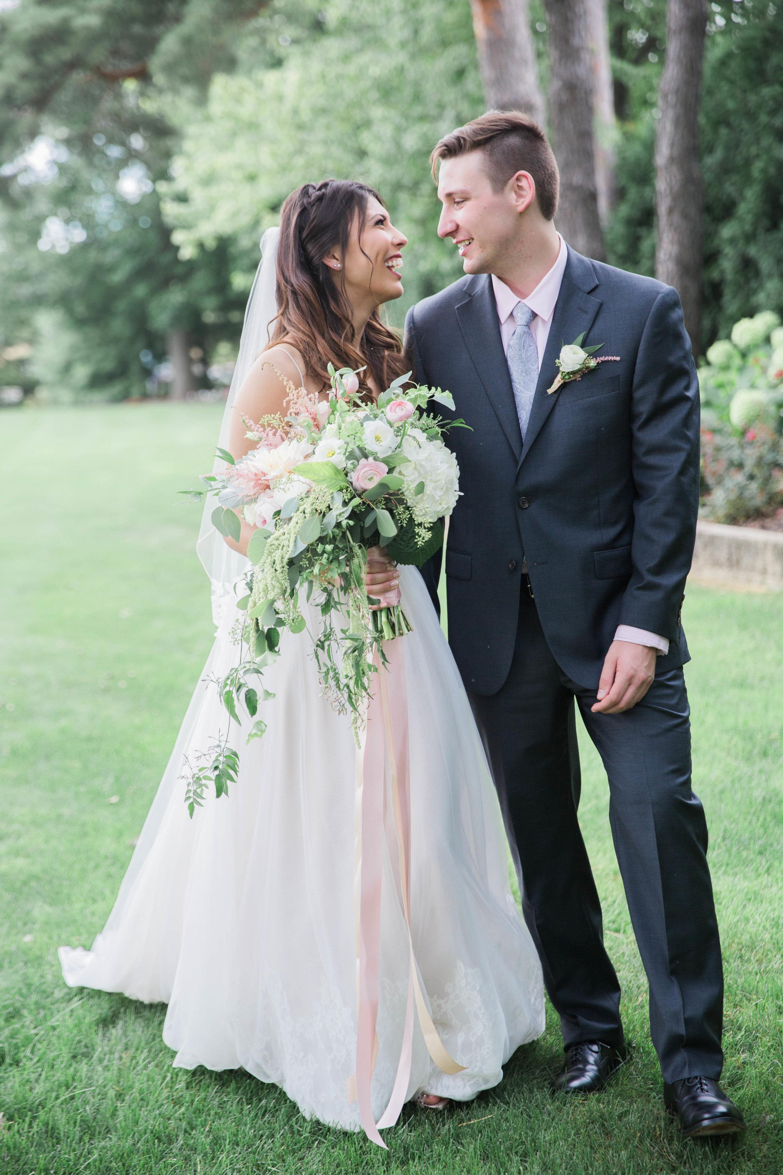 Laura & Ben Wedding-0696.jpg