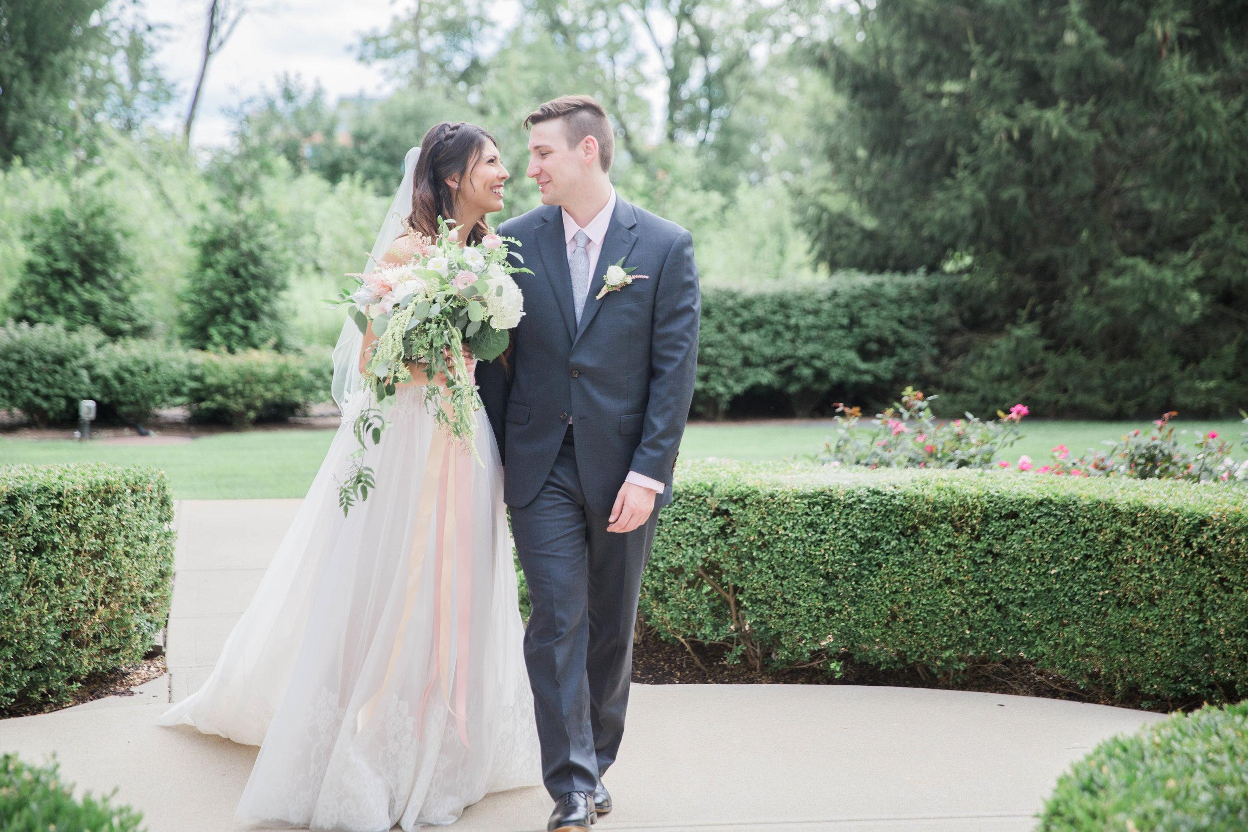 Laura & Ben Wedding-0706.jpg