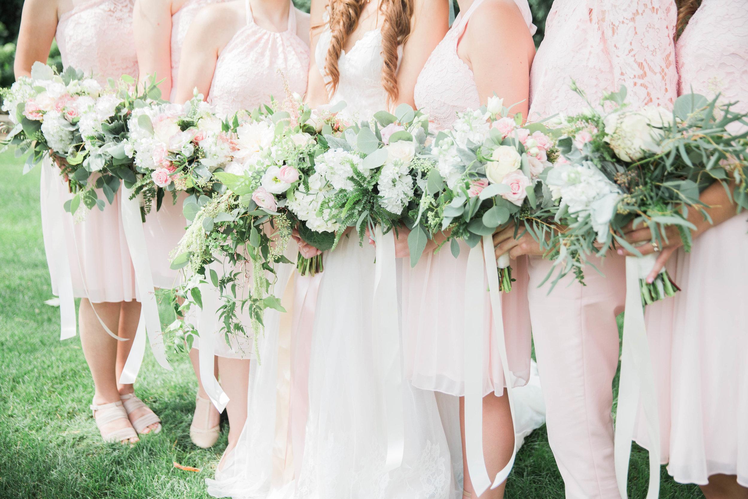 Laura & Ben Wedding-0748.jpg