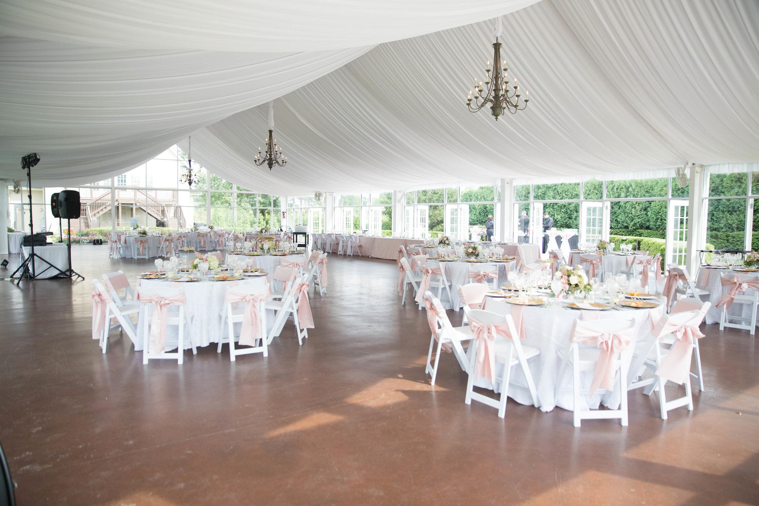 Laura & Ben Wedding-0978.jpg