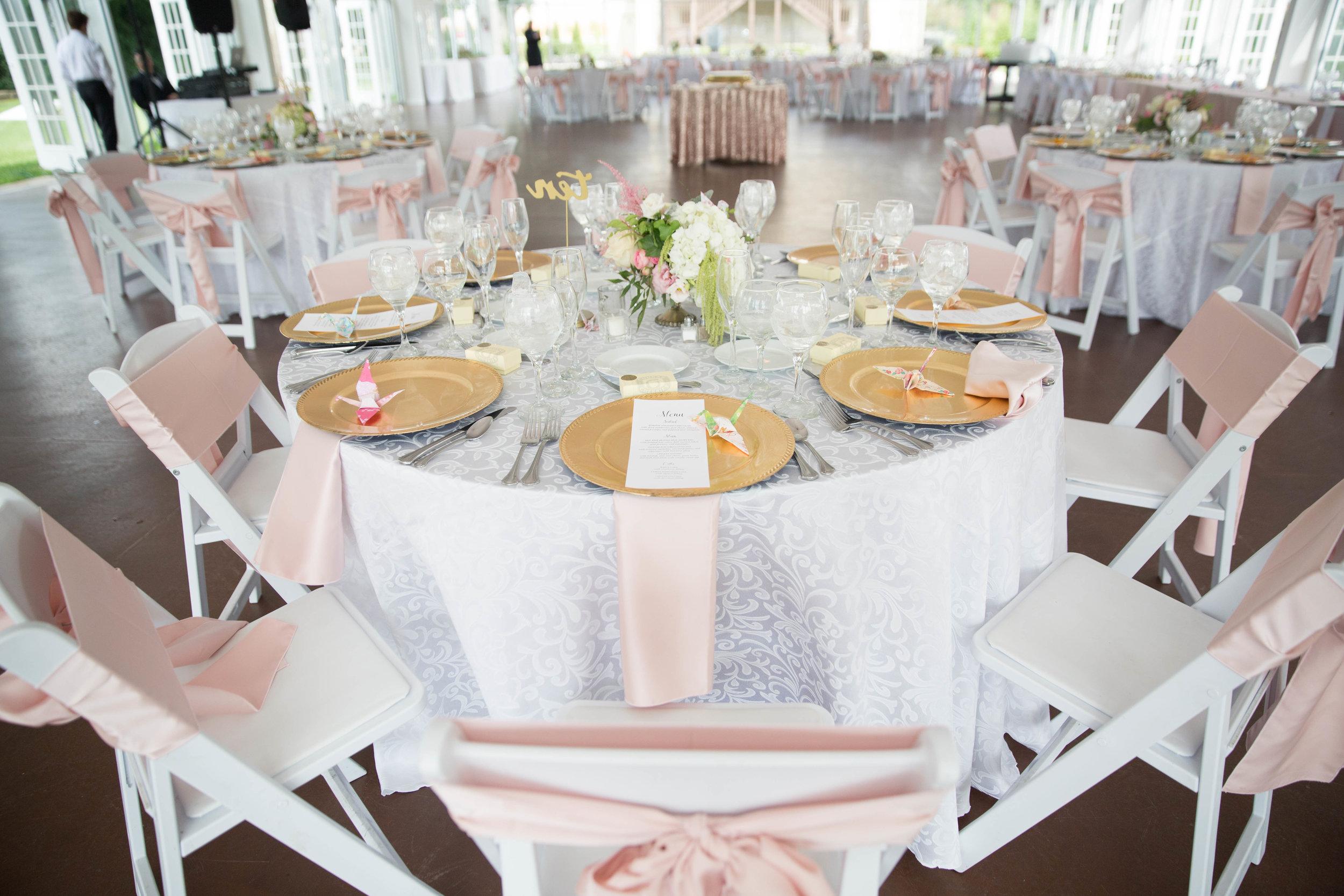 Laura & Ben Wedding-0989.jpg