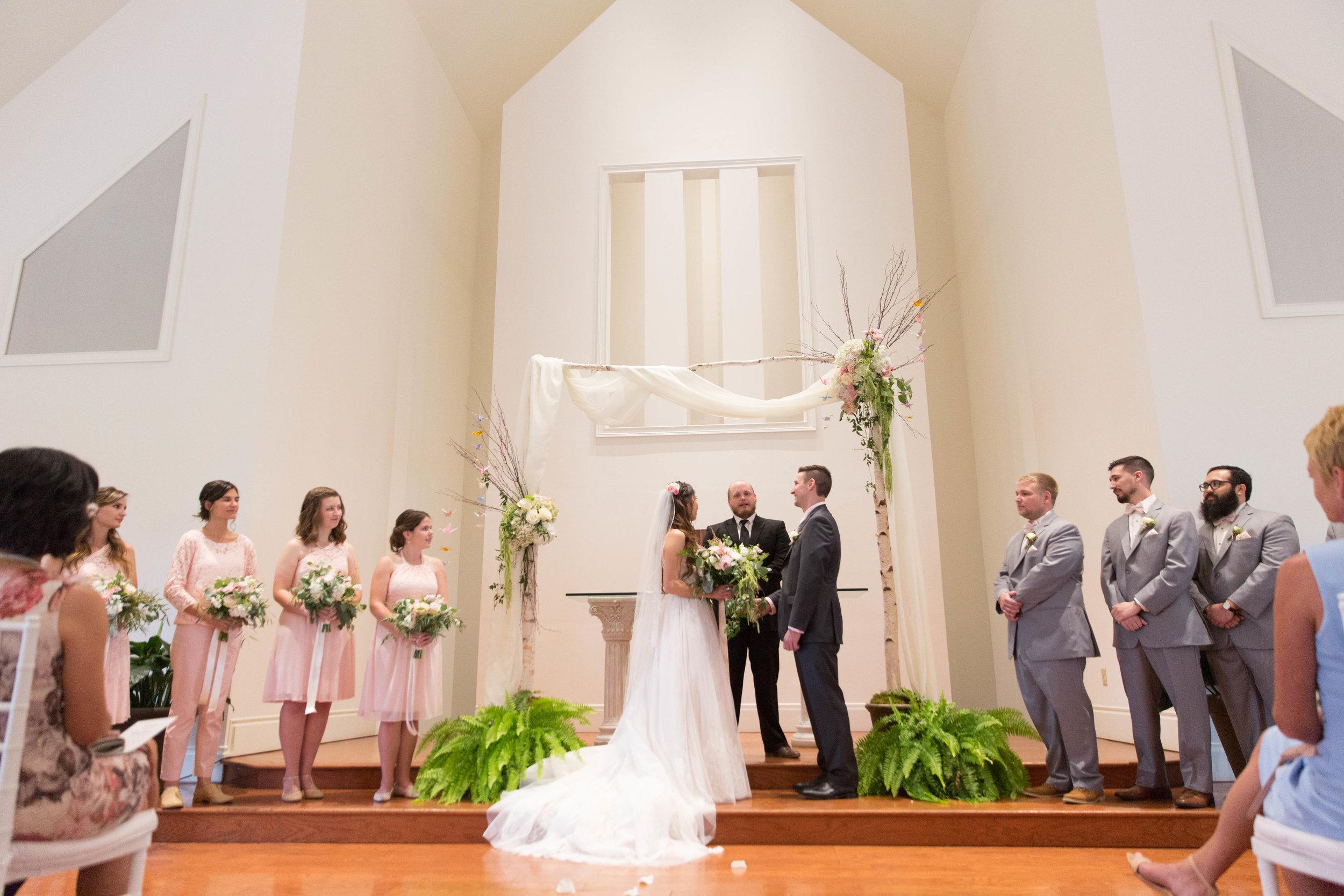 Laura & Ben Wedding-1182.jpg