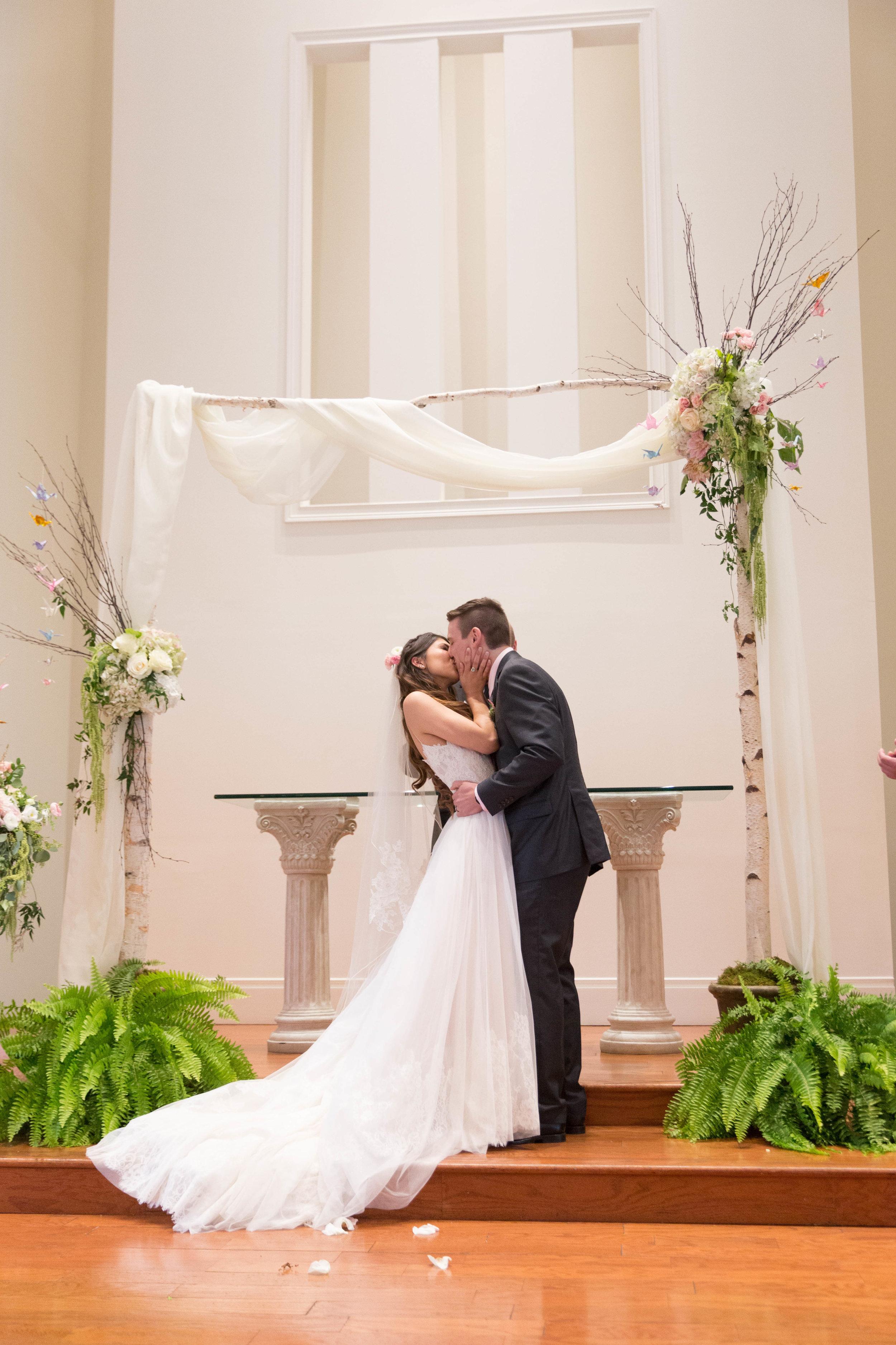 Laura & Ben Wedding-1286.jpg
