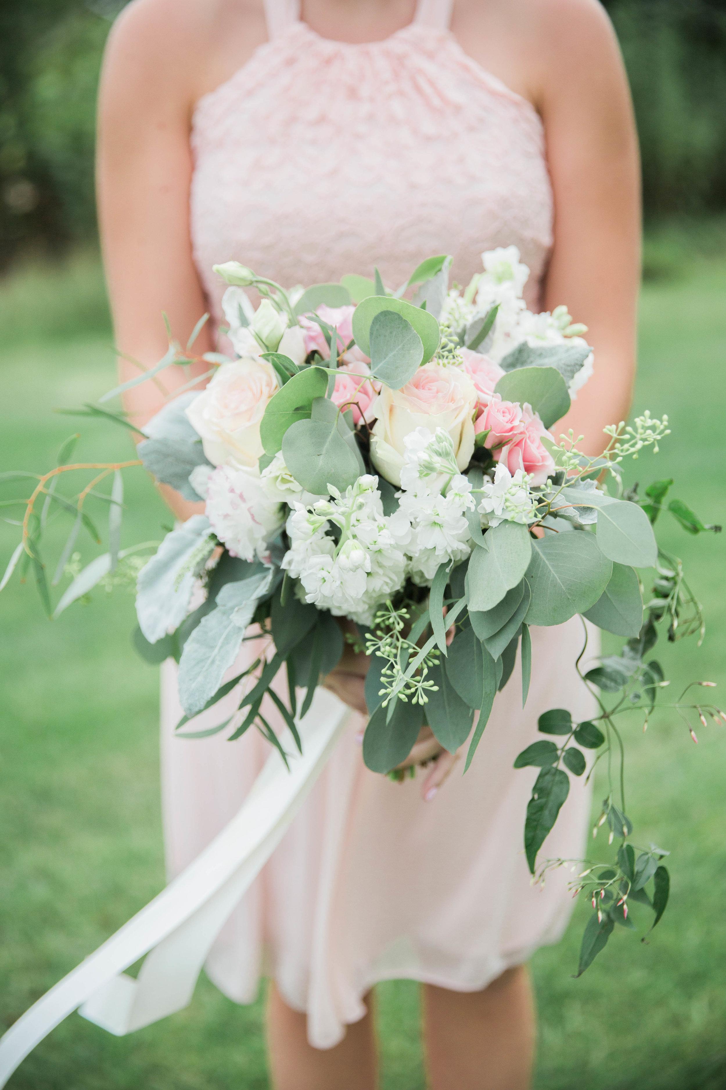 Laura & Ben Wedding-1373.jpg