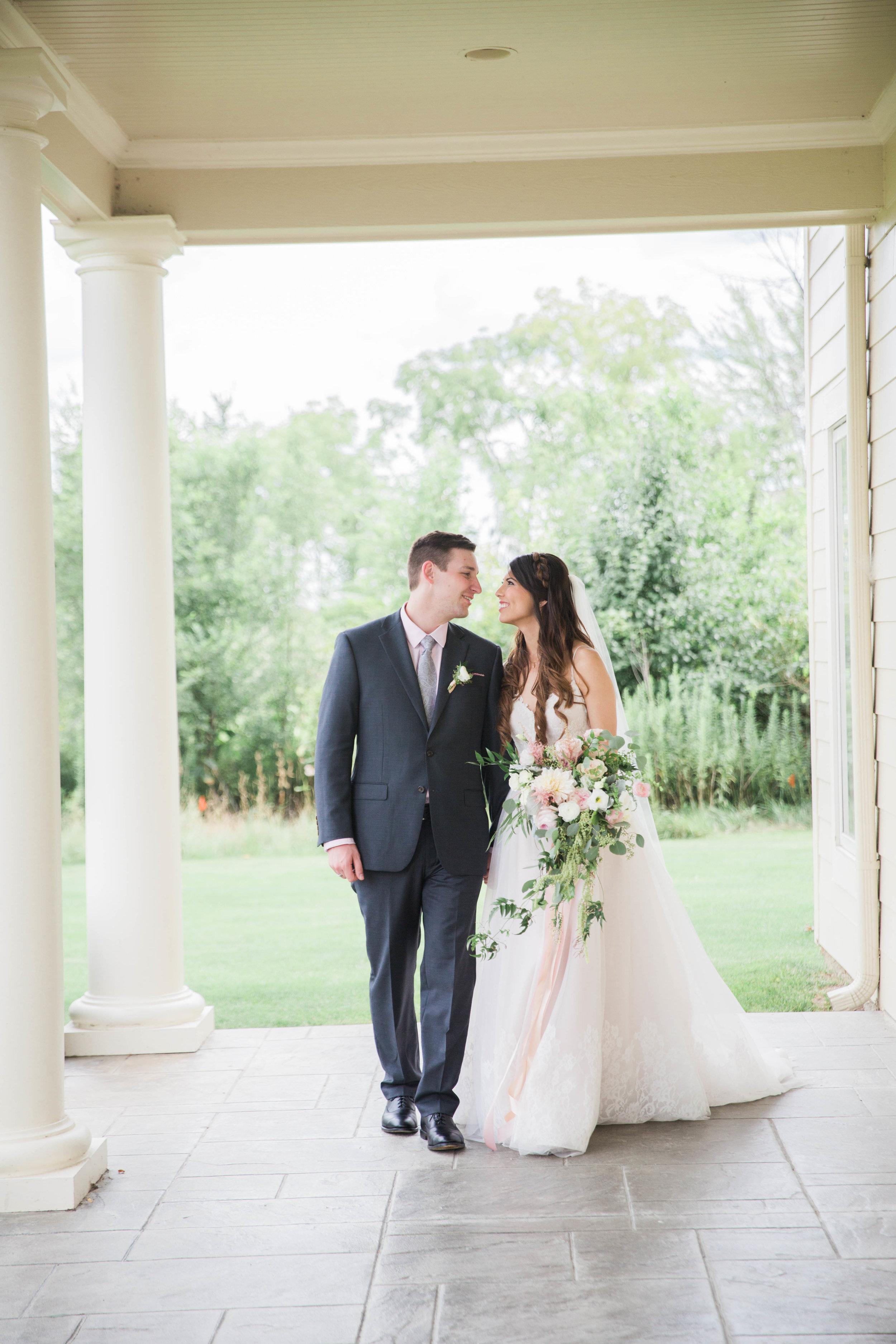 Laura & Ben Wedding-1385.jpg