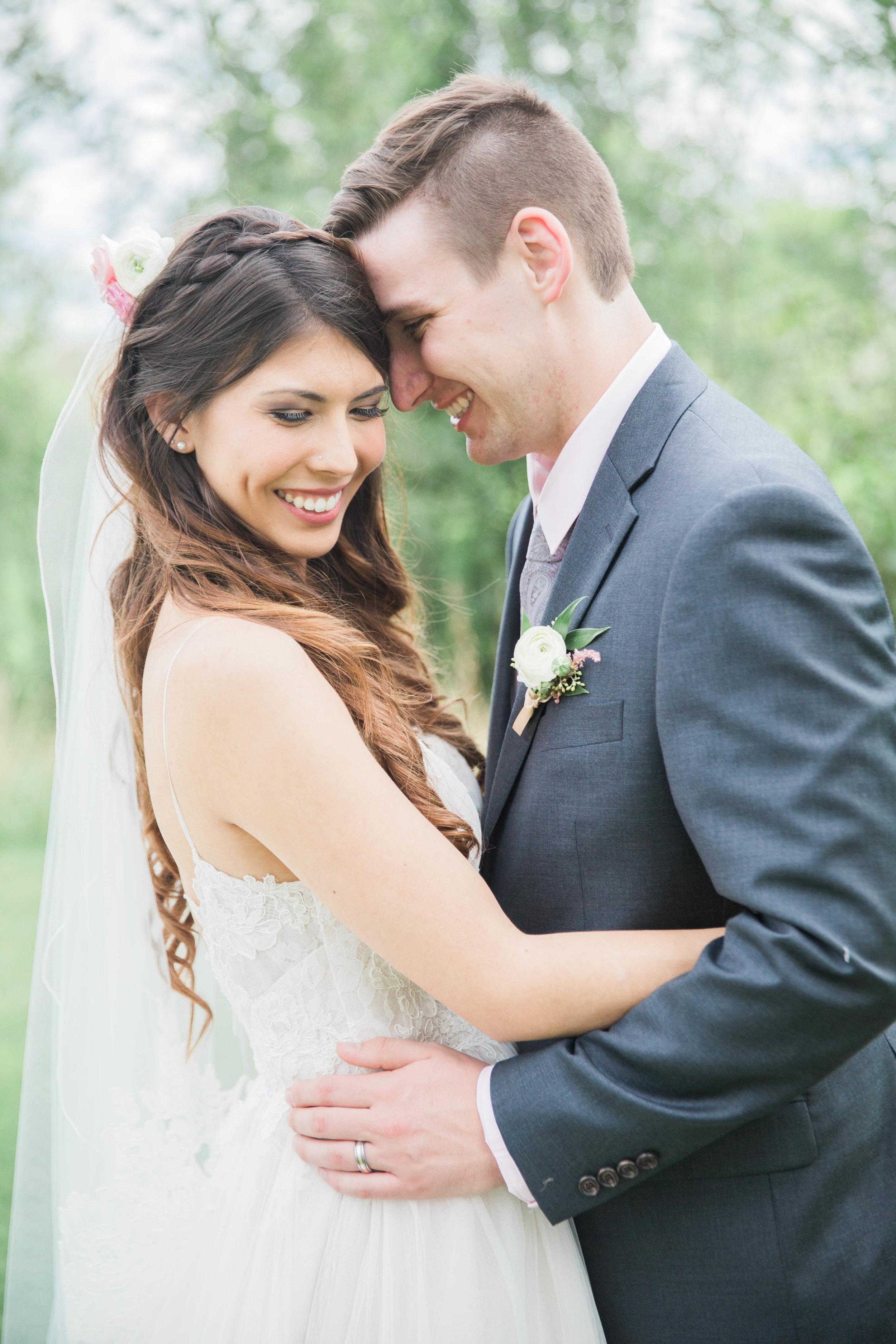 Laura & Ben Wedding-1417.jpg