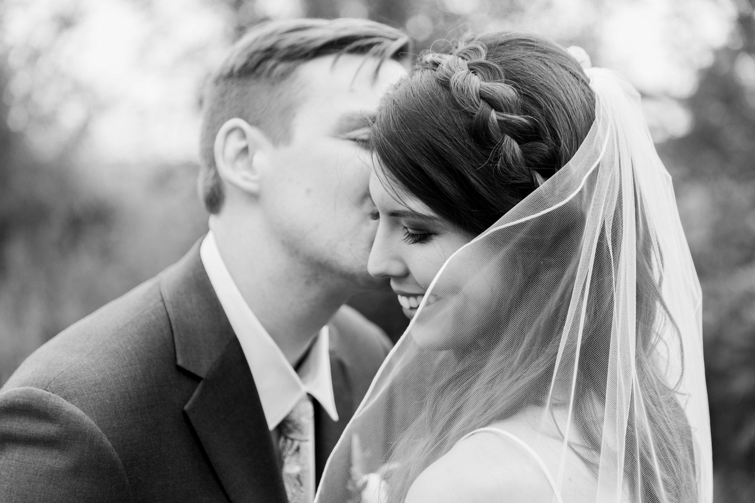 Laura & Ben Wedding-1532.jpg