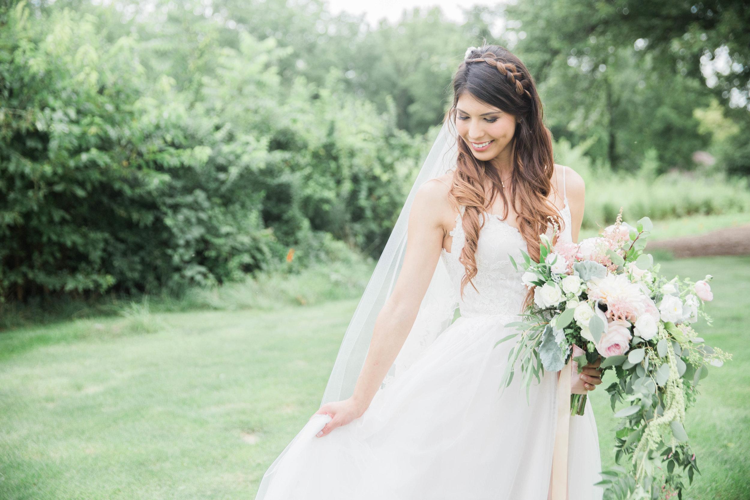 Laura & Ben Wedding-1553.jpg