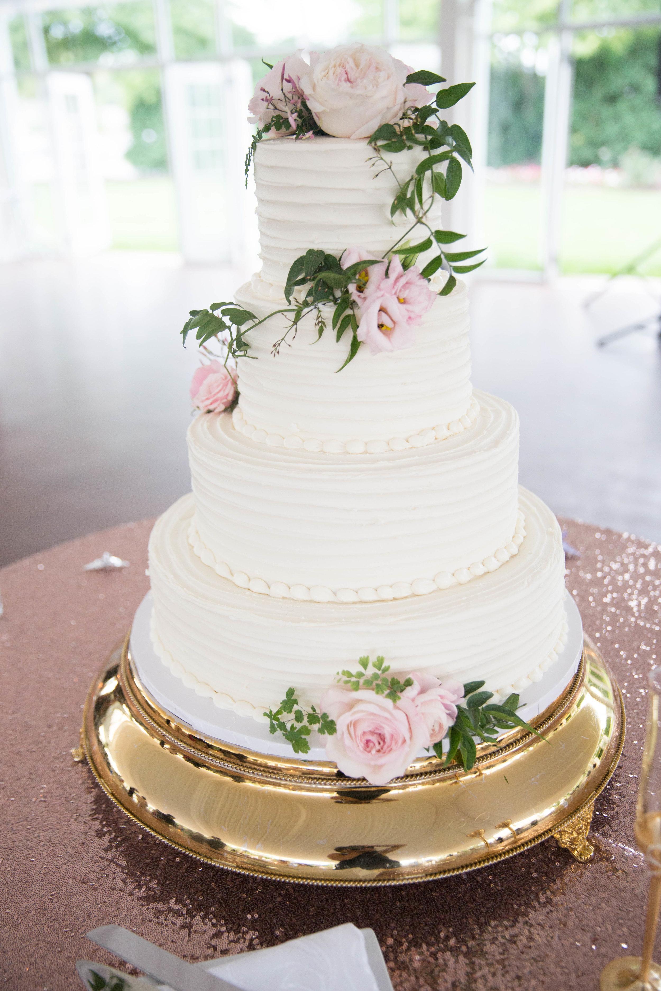 Laura & Ben Wedding-1573.jpg