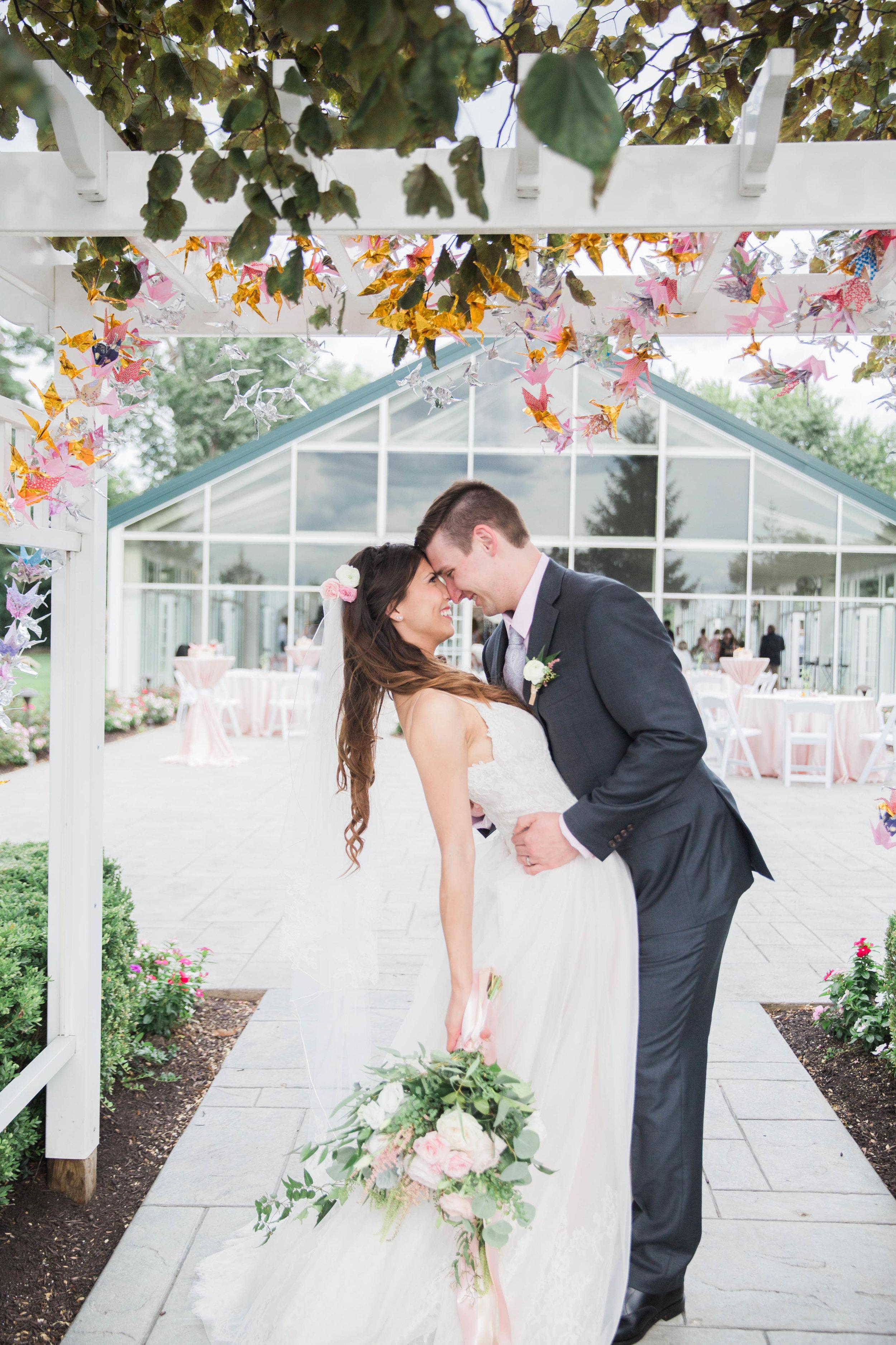 Laura & Ben Wedding-1592.jpg