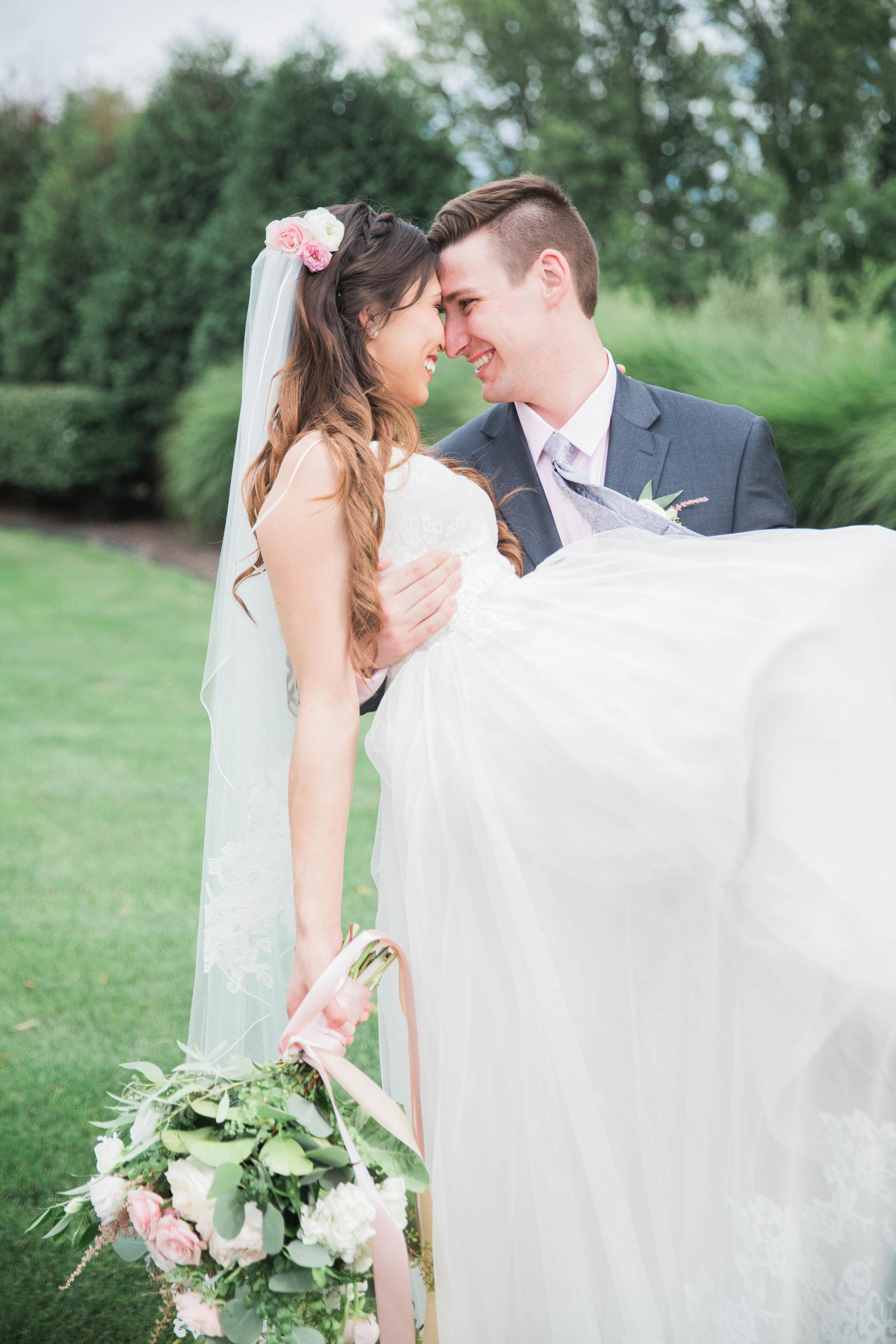 Laura & Ben Wedding-1616.jpg