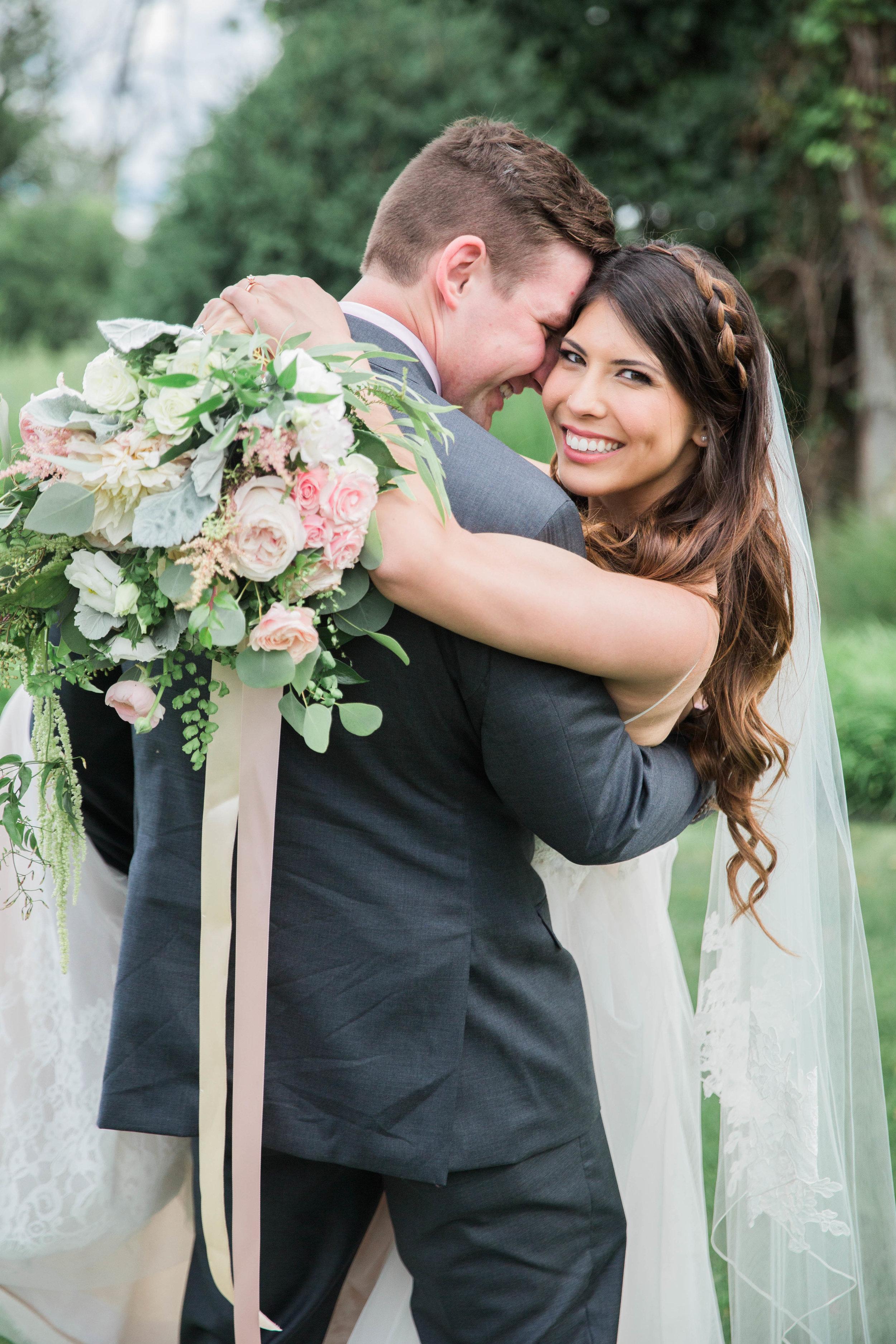 Laura & Ben Wedding-1630.jpg