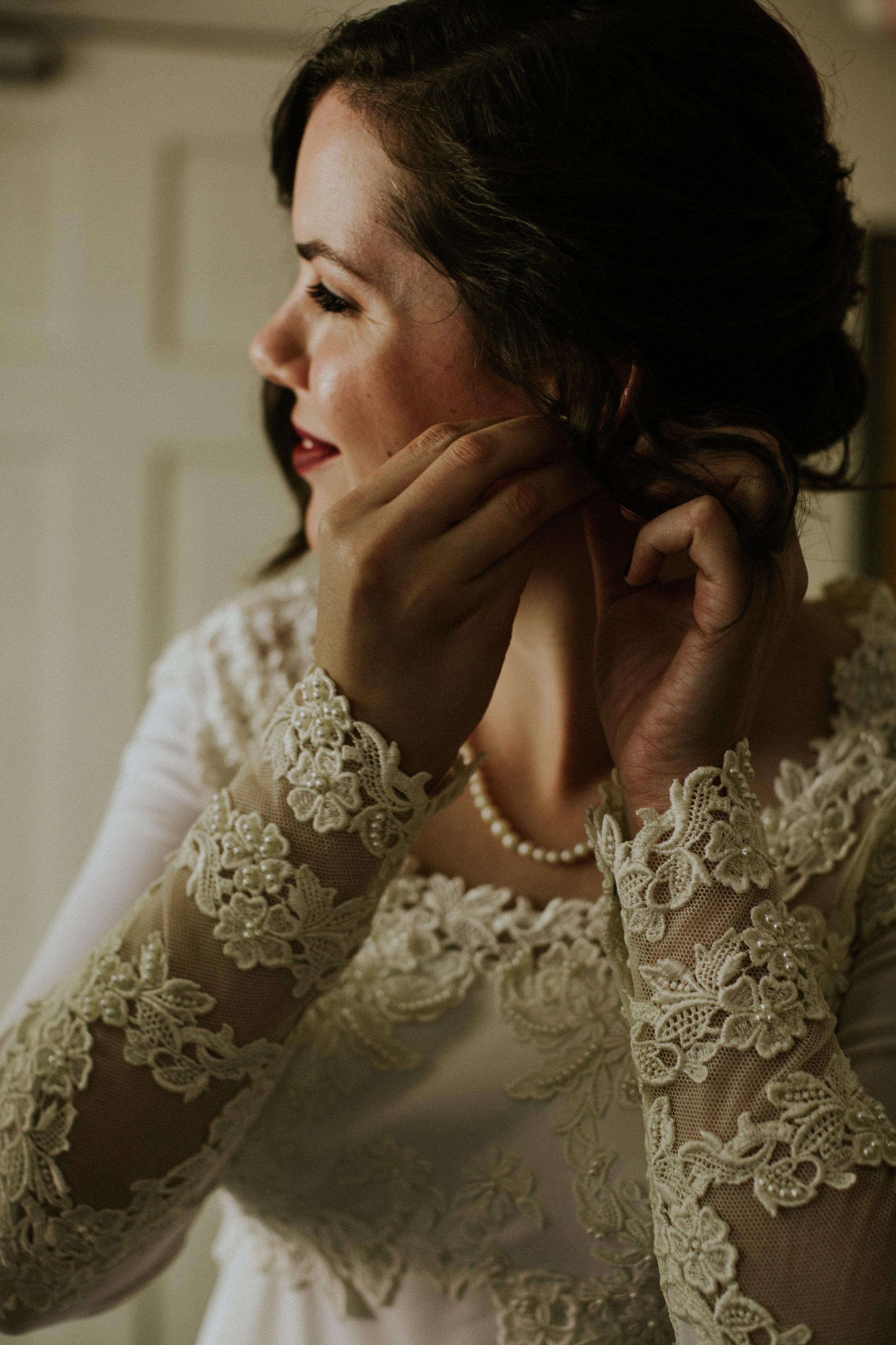Sarah Keeker Favorites-0001.jpg