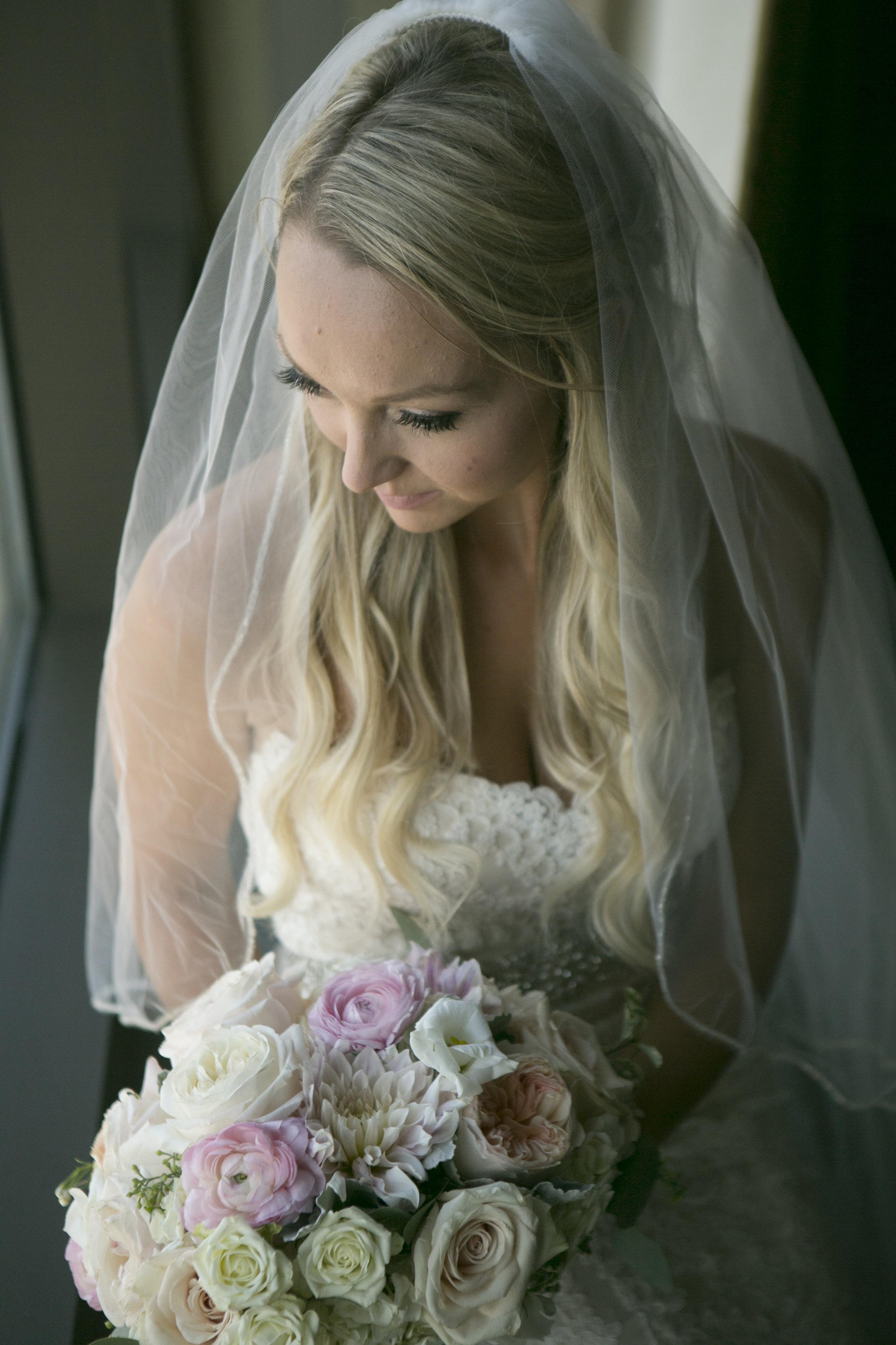 Bride_114.jpg