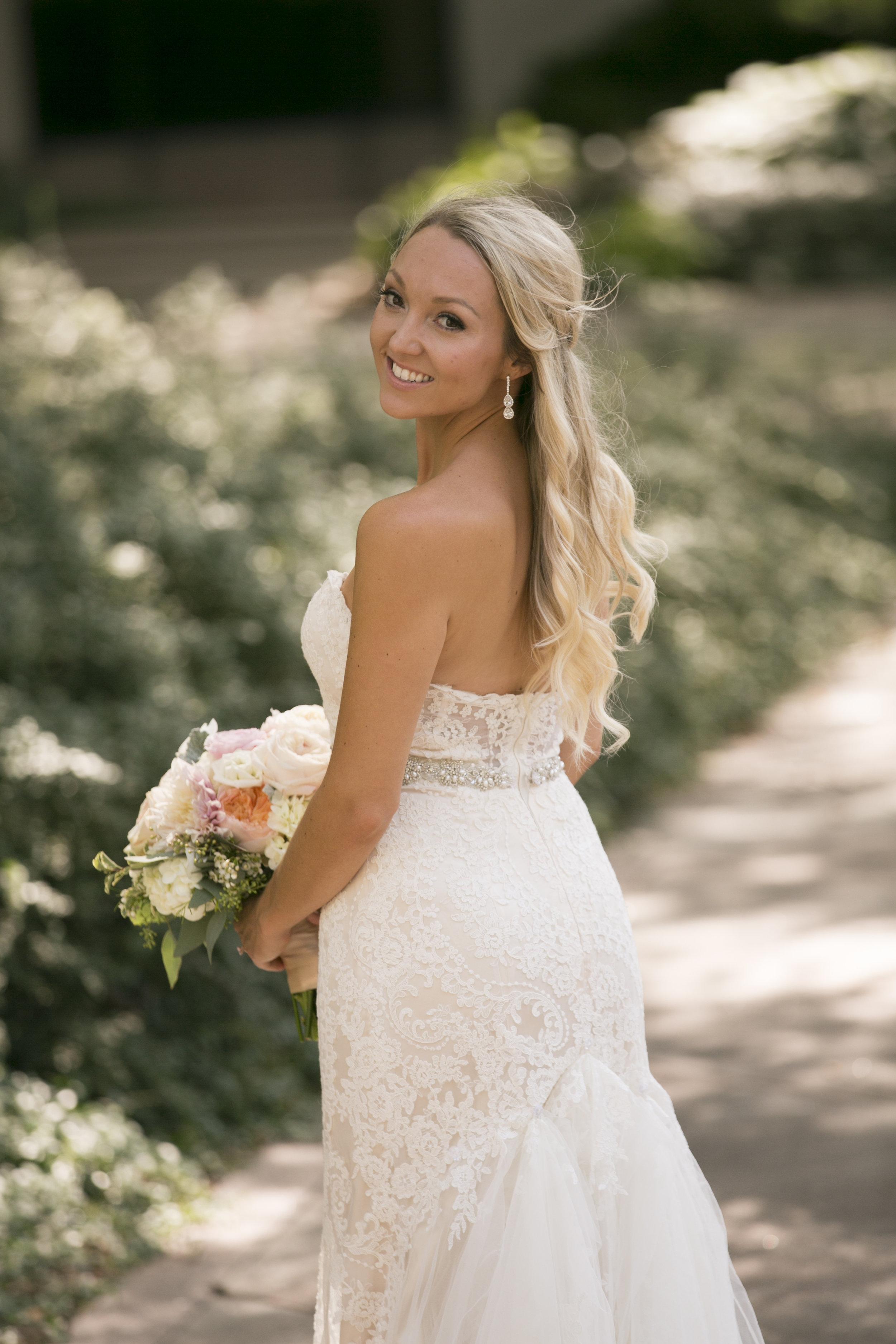 Bride_145.jpg