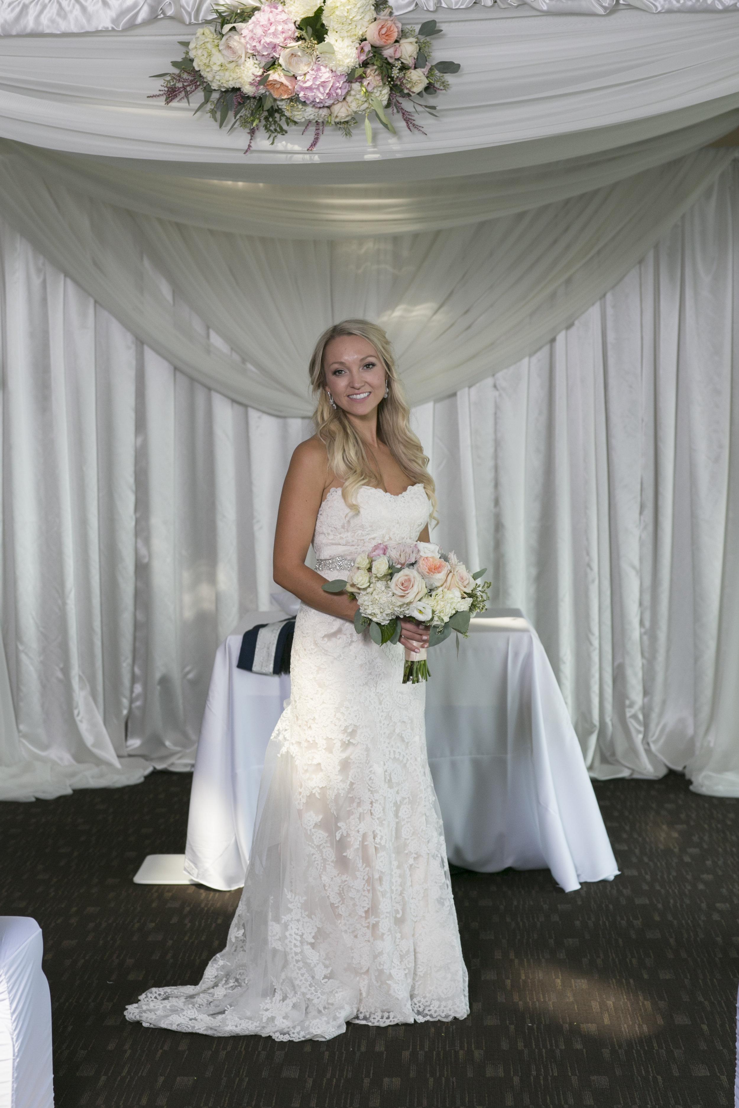 Bride_147.jpg