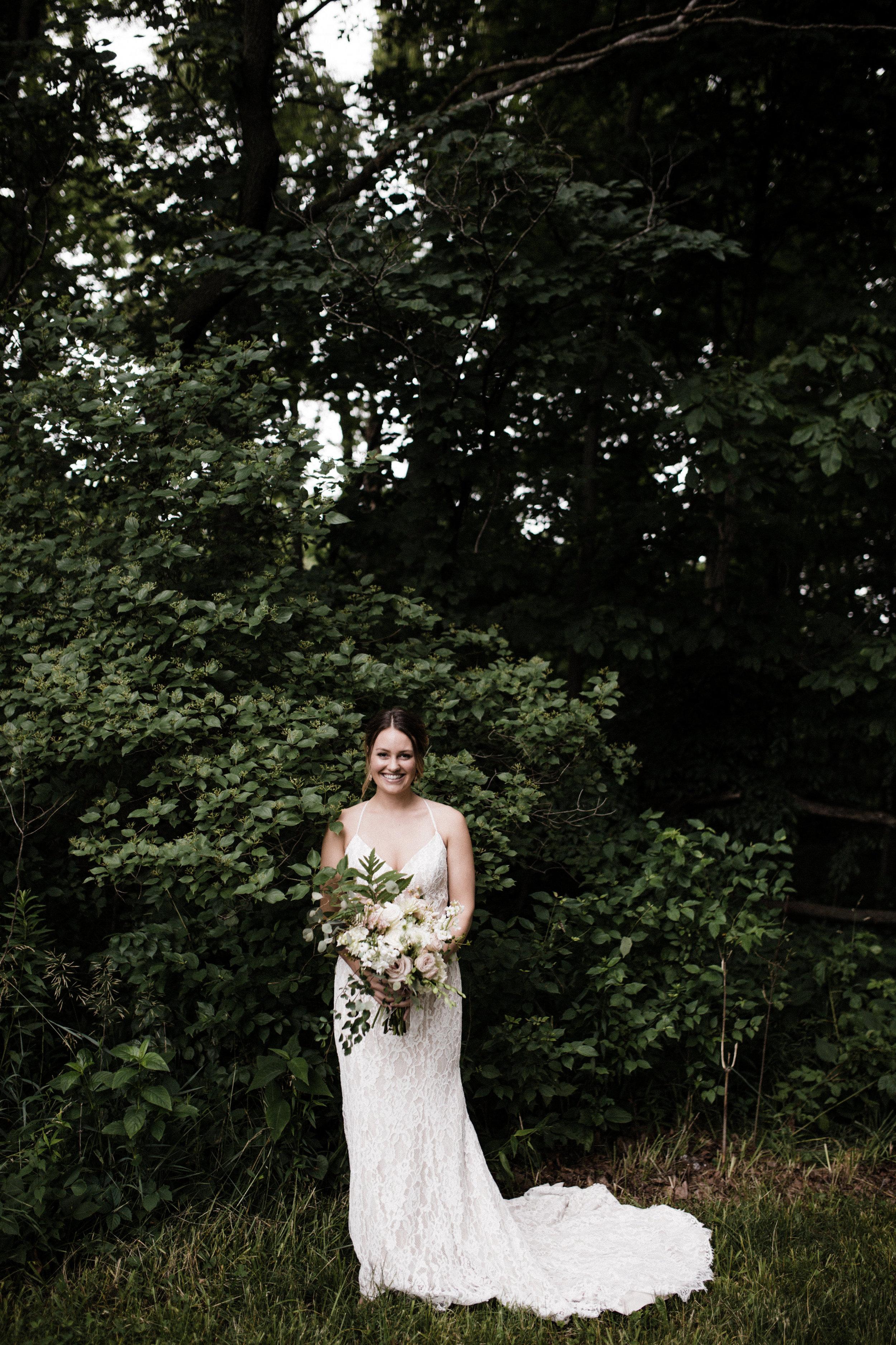 Sarah Keeker Favorites-0037.jpg