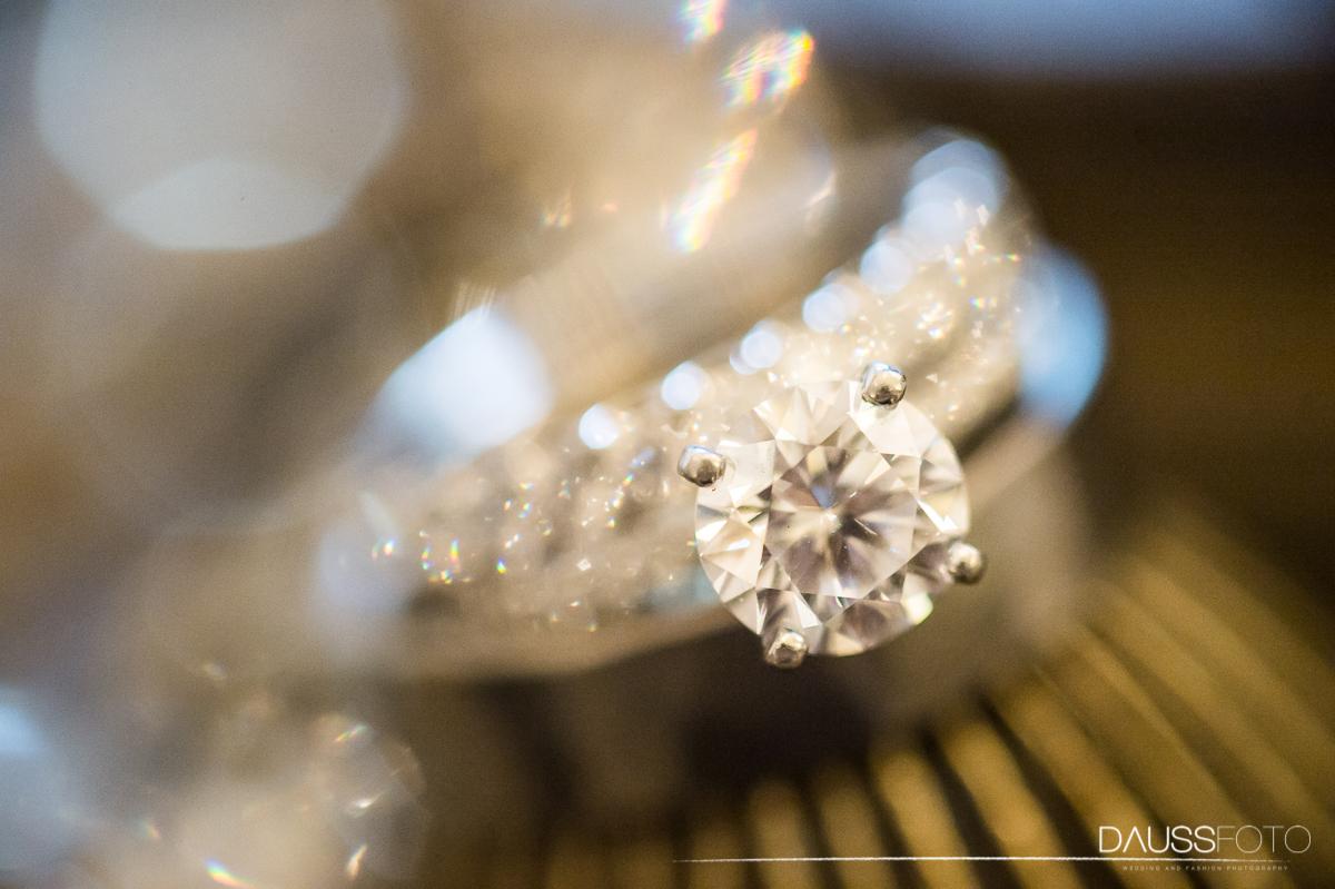 DaussFOTO Wedding Photography_20180908_0002.jpg