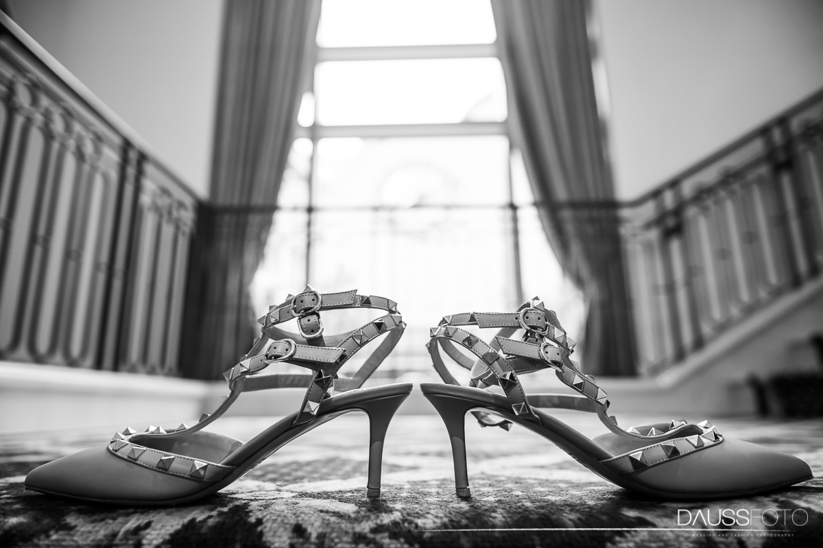 DaussFOTO Wedding Photography_20180908_0006.jpg