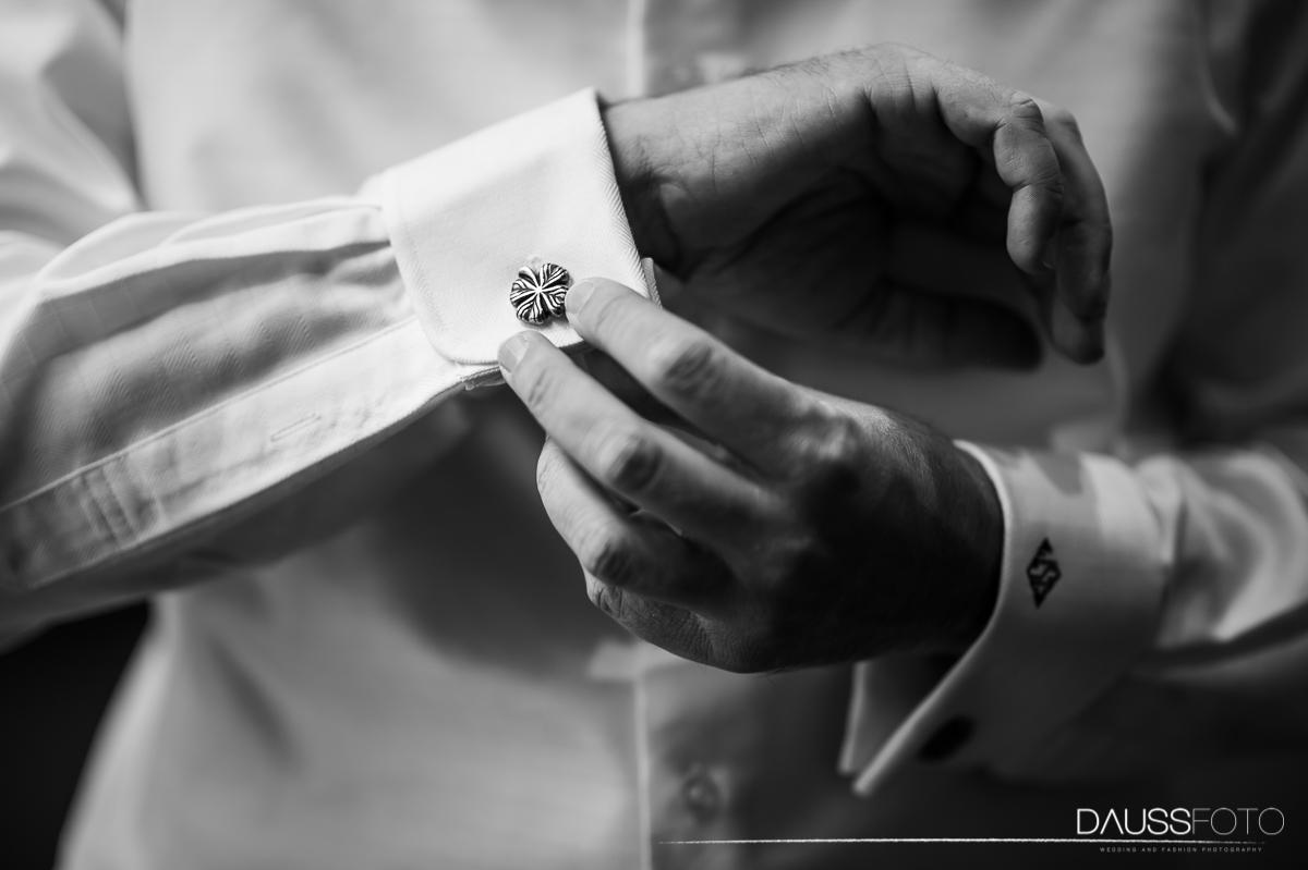DaussFOTO Wedding Photography_20180908_0009.jpg