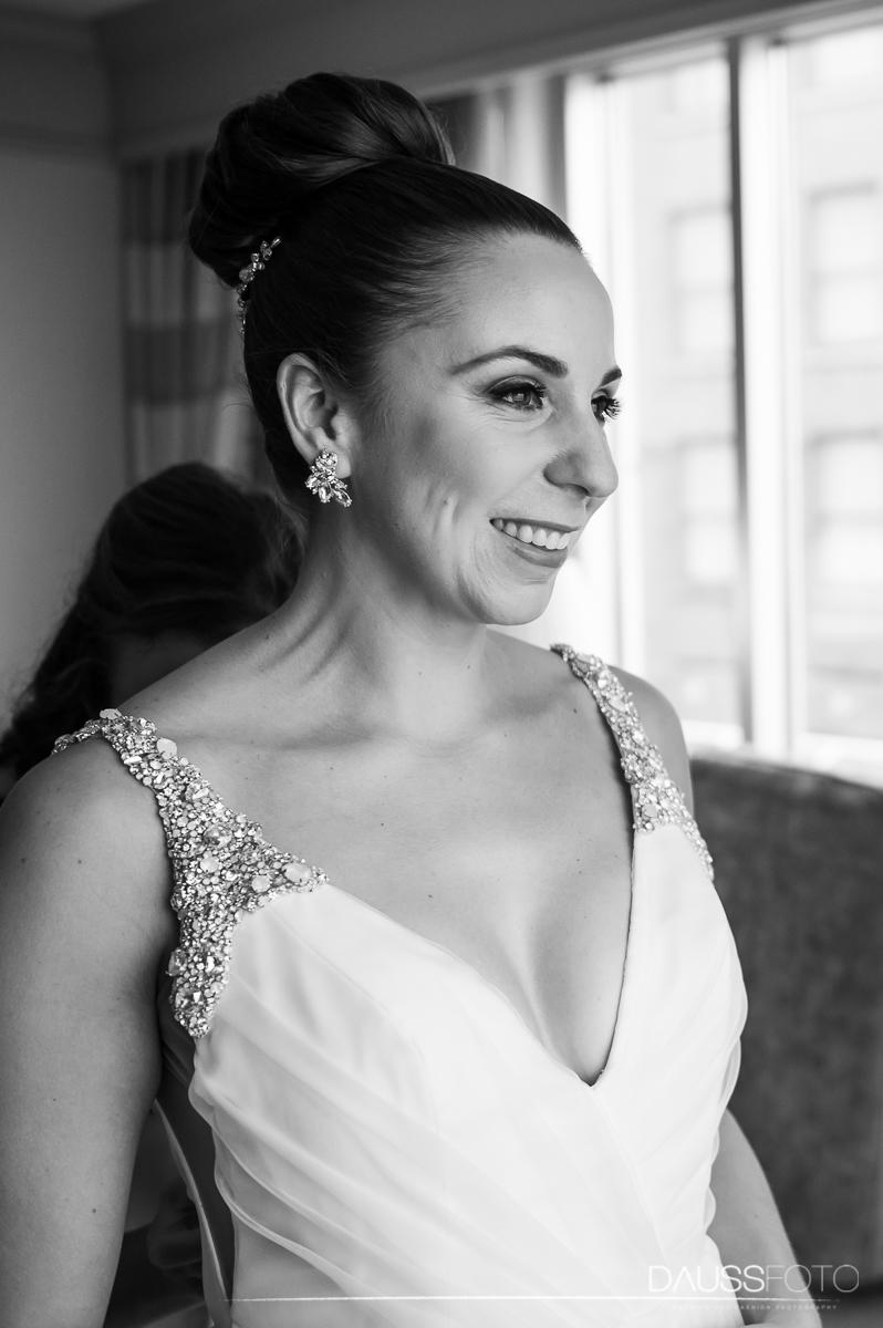 DaussFOTO Wedding Photography_20180908_0013.jpg