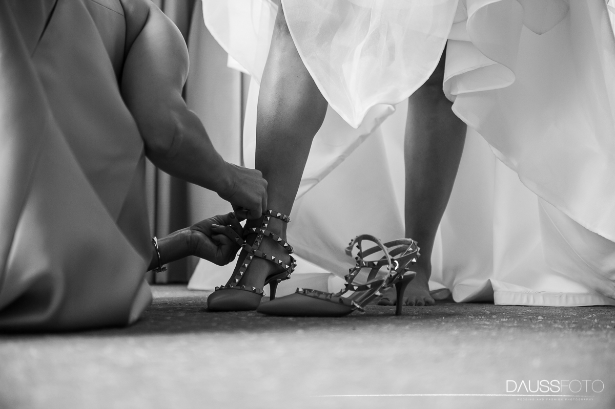 DaussFOTO Wedding Photography_20180908_0014.jpg
